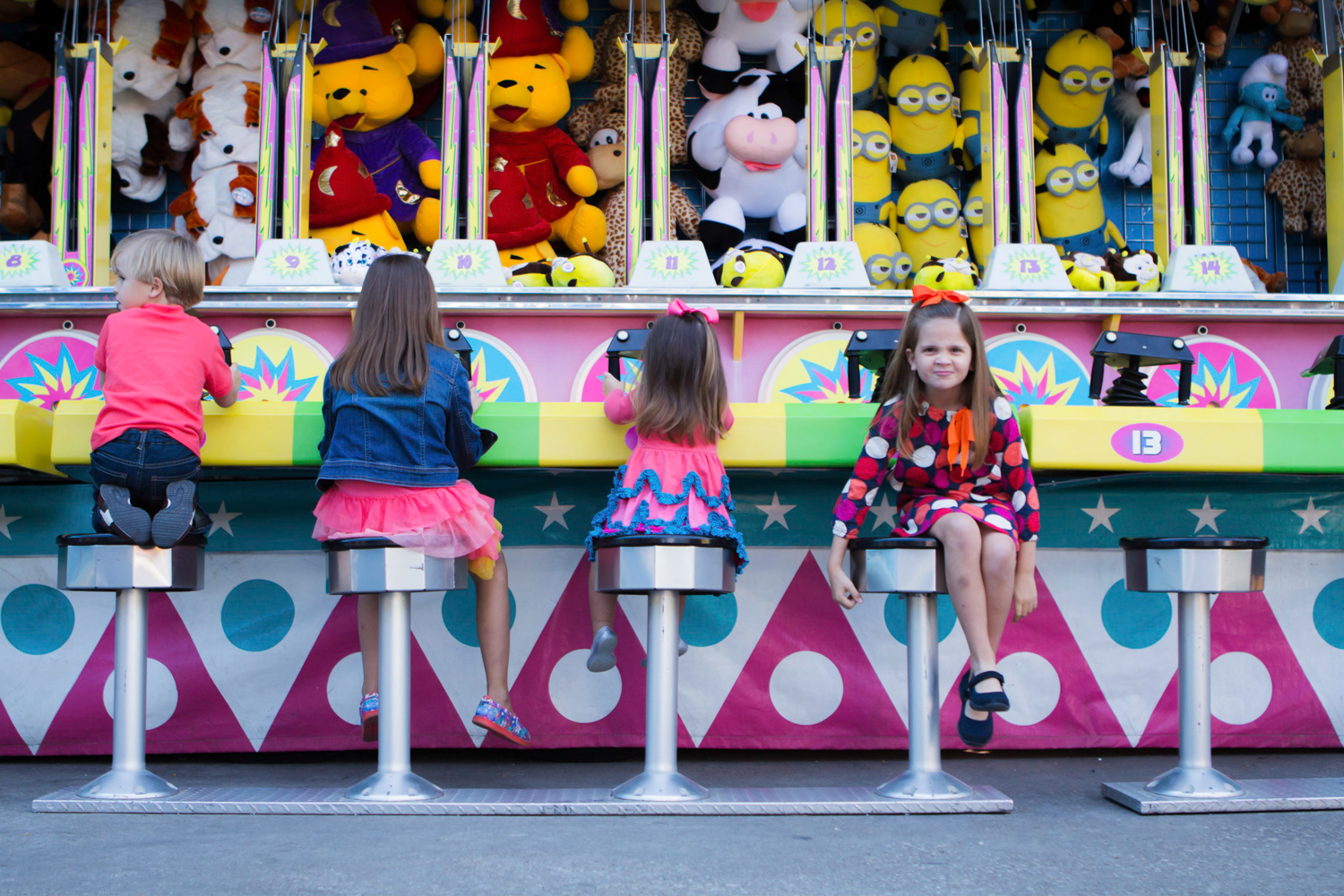2013_AVStateFair_monicamcneillphotography_dallas-004.jpg