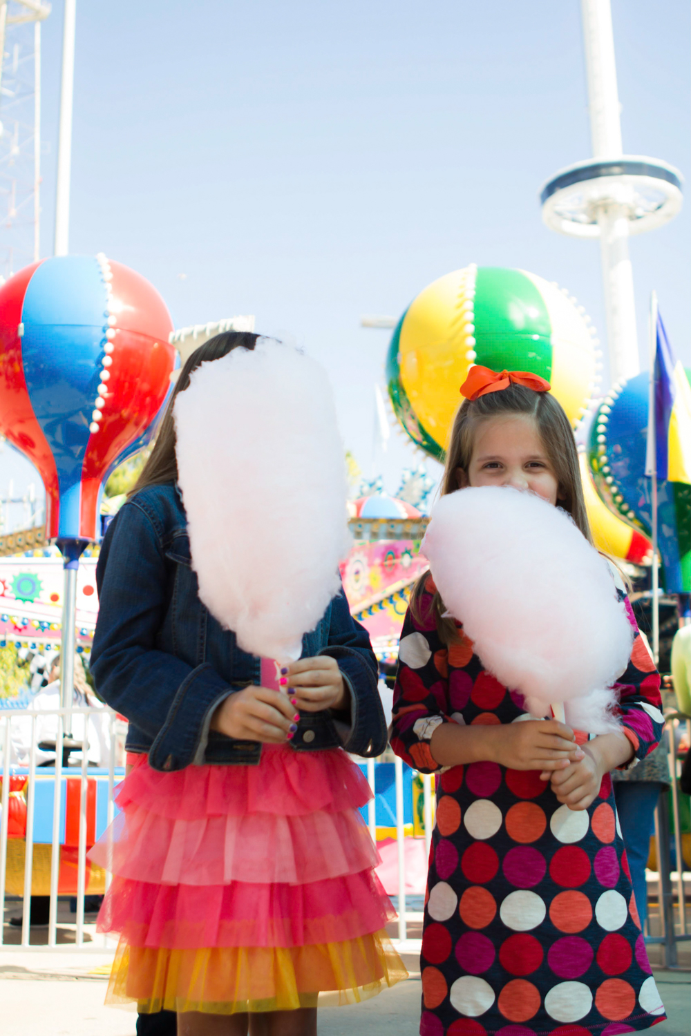 2013_AVStateFair_monicamcneillphotography_dallas-017.jpg