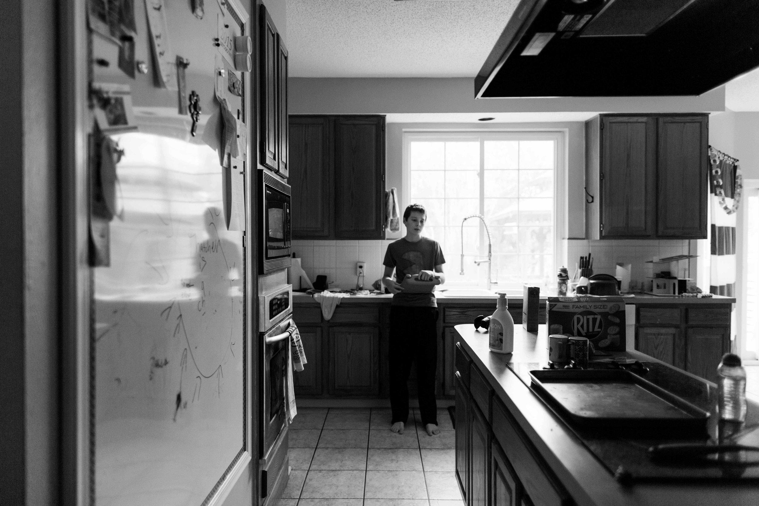 McClureNYE2015_monicamcneillphotography-34.jpg