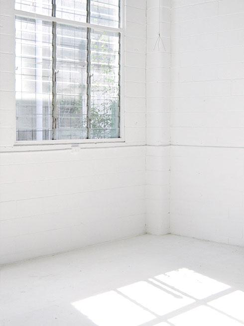 White-space.jpg
