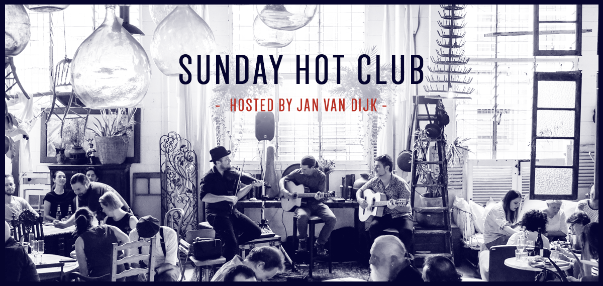 PAGES-BANNER-SETUP-SUNDAY-HOT-CLUB.png