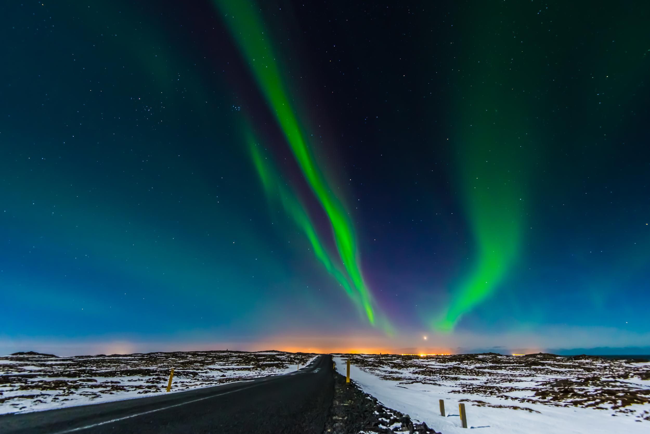 Iceland S-37.jpg