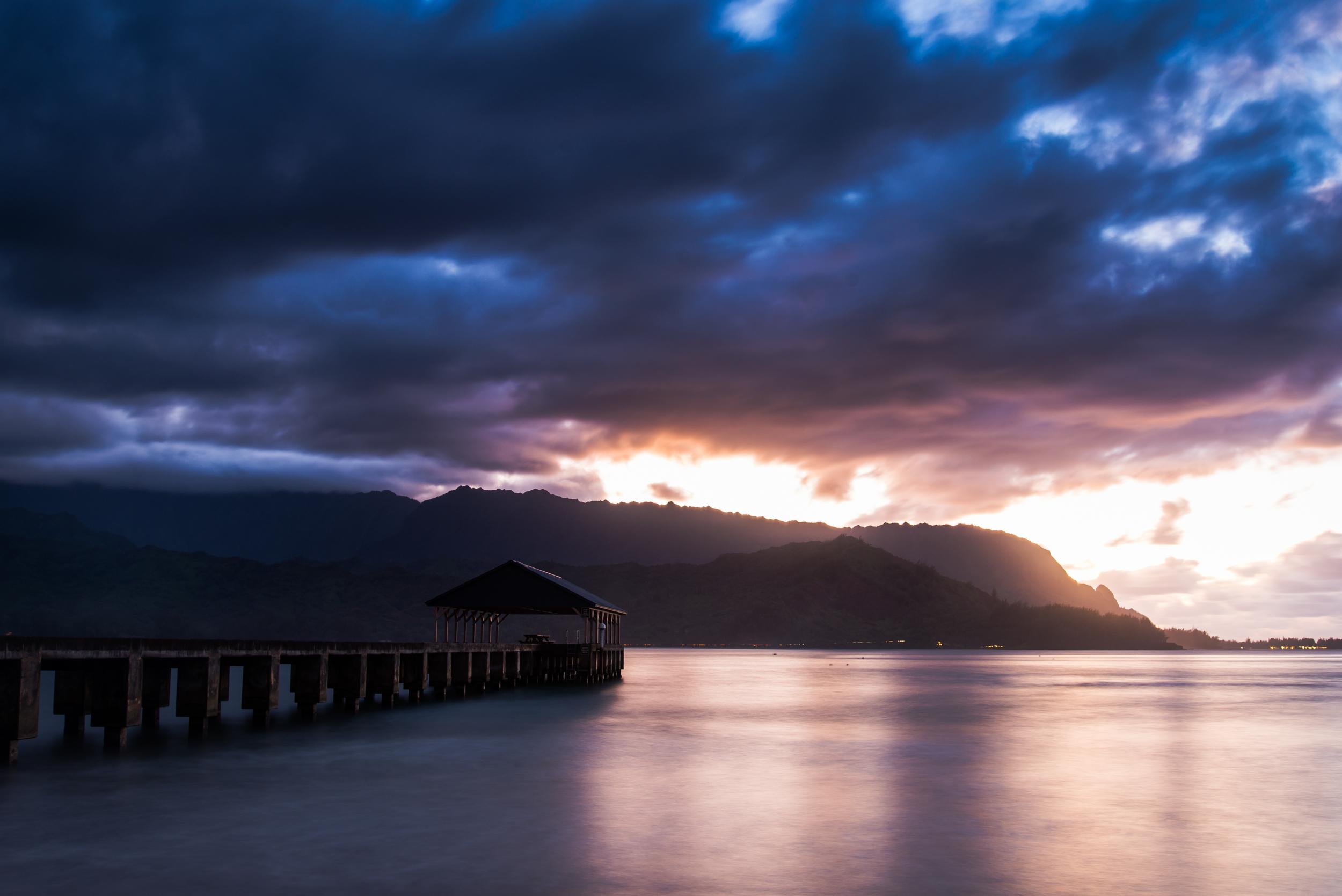 PLP_Hawaii_Kuaui_2014-2.jpg