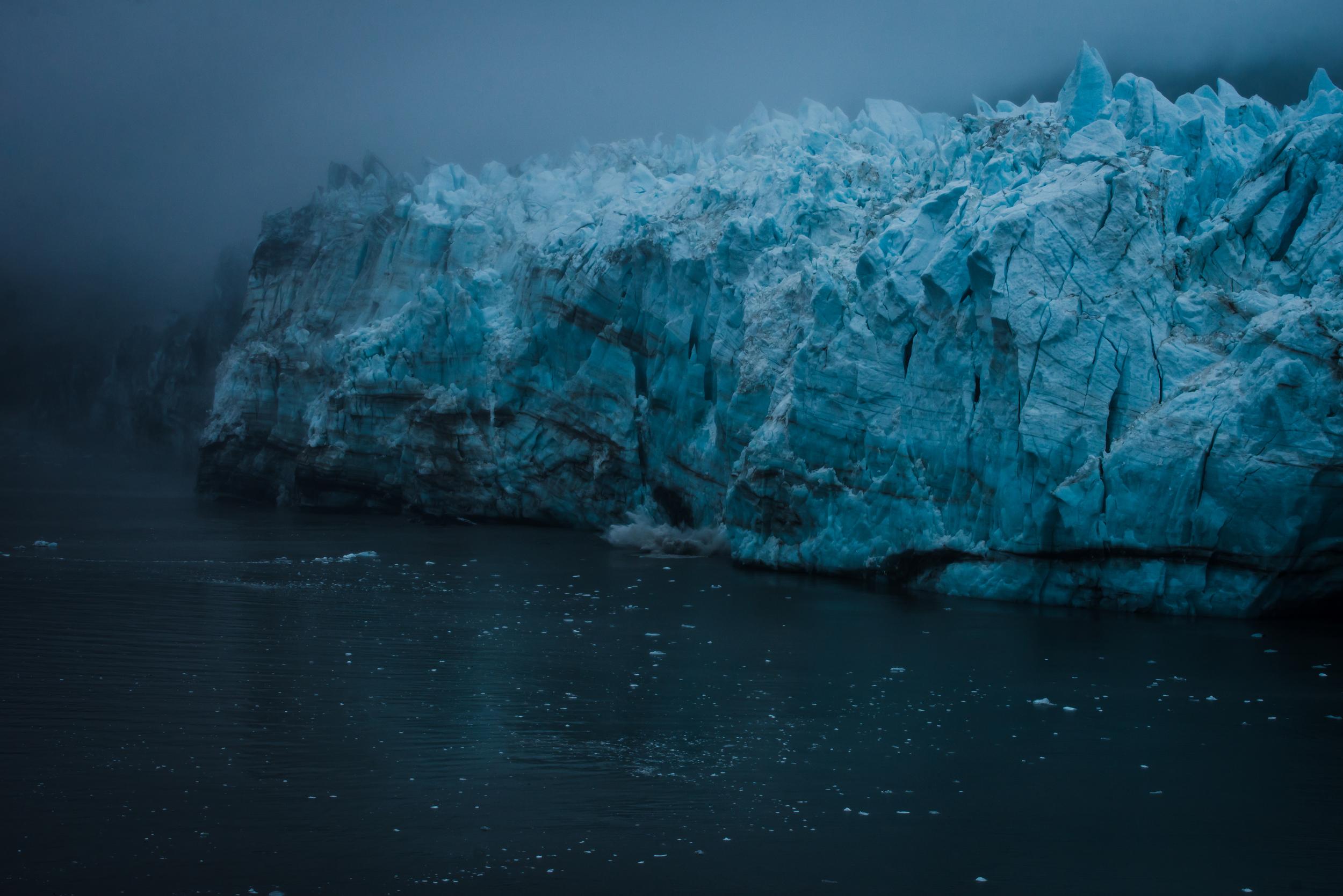 PLP_Alaska_2013-2.jpg
