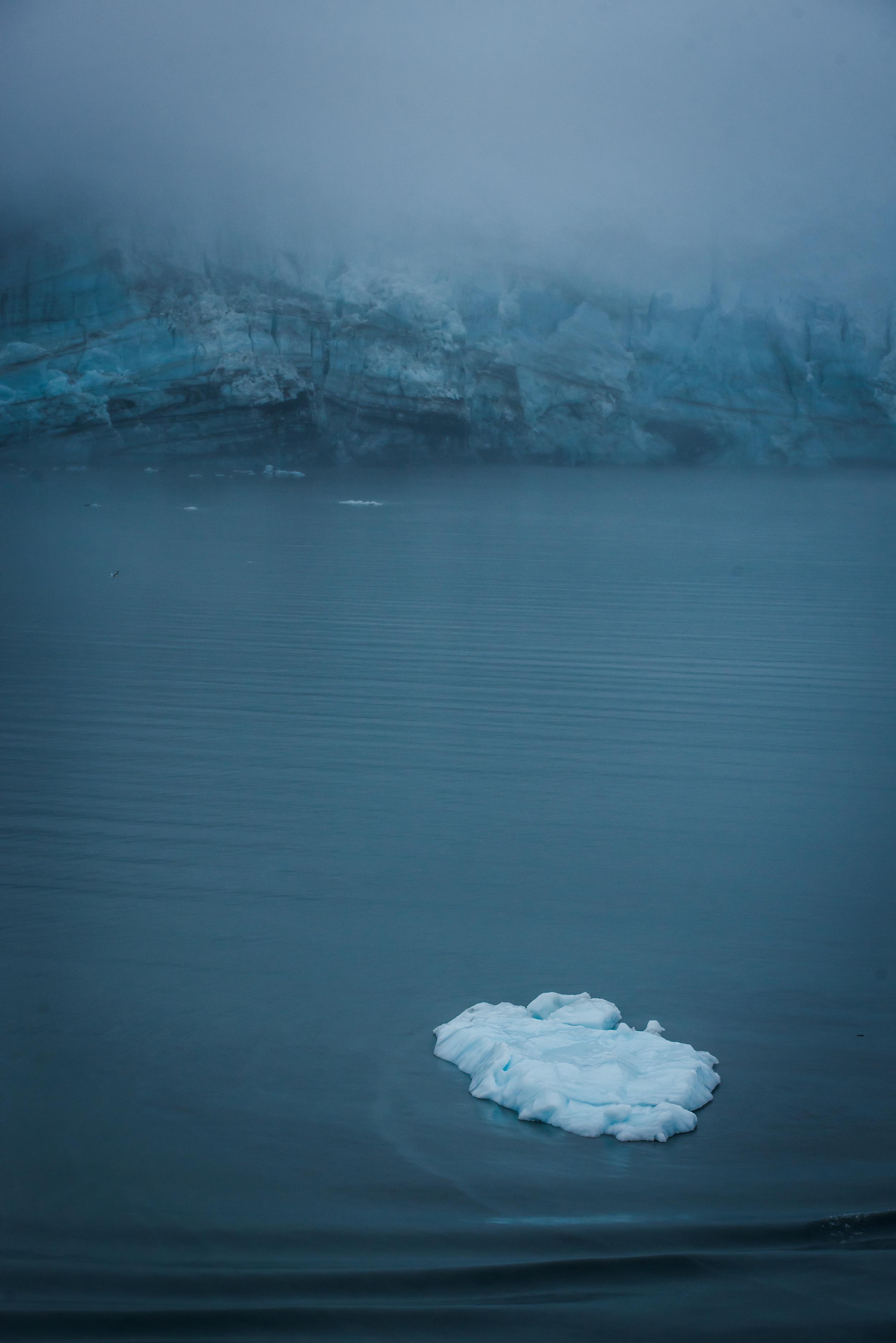 PLP_Alaska_2013-7.jpg