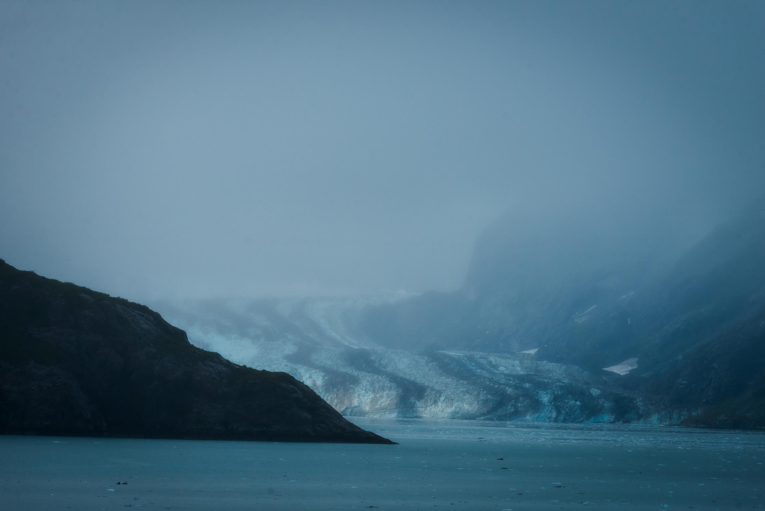 PLP_Alaska_2013-8.jpg