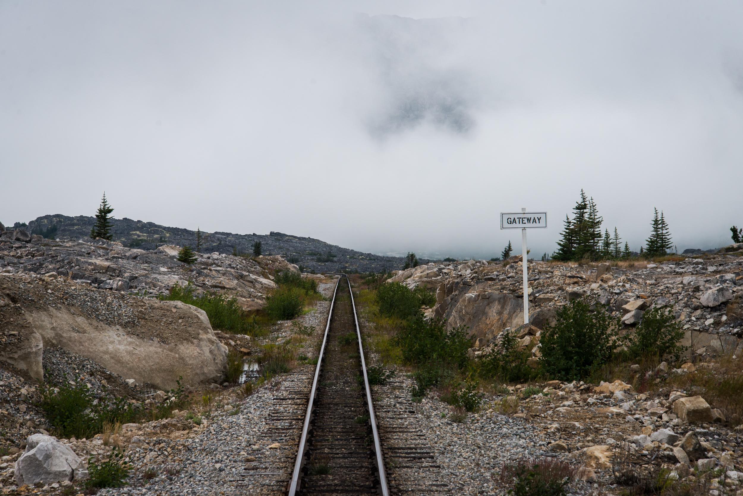 PLP_Alaska_2013-13.jpg
