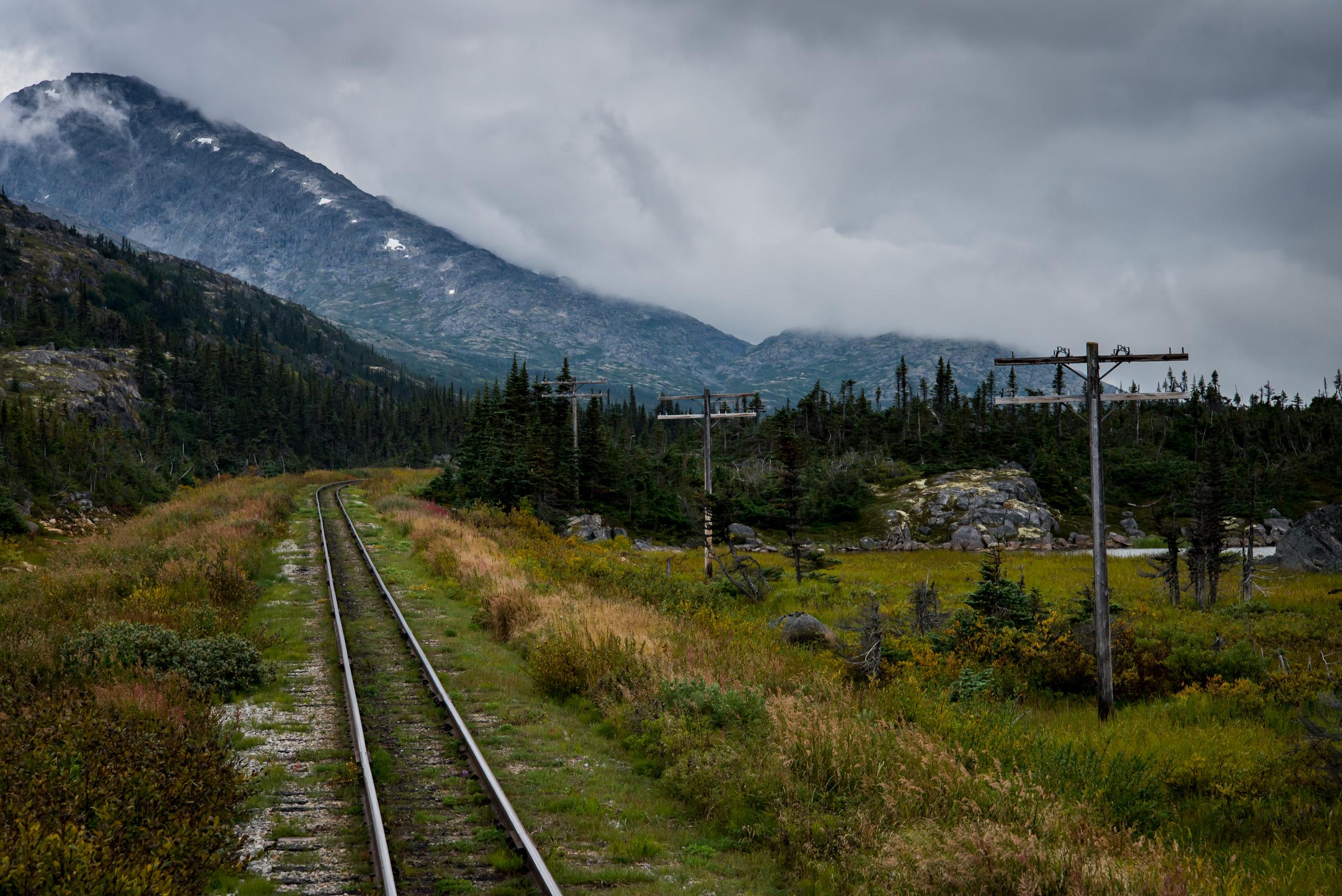 PLP_Alaska_2013-12.jpg