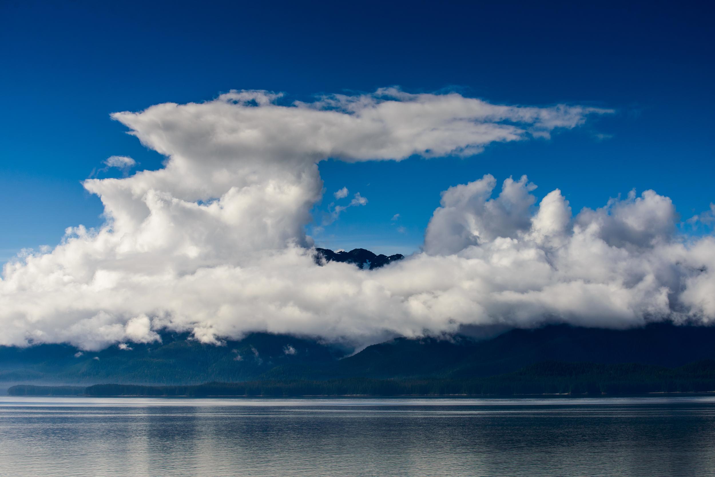 PLP_Alaska_2013-23.jpg