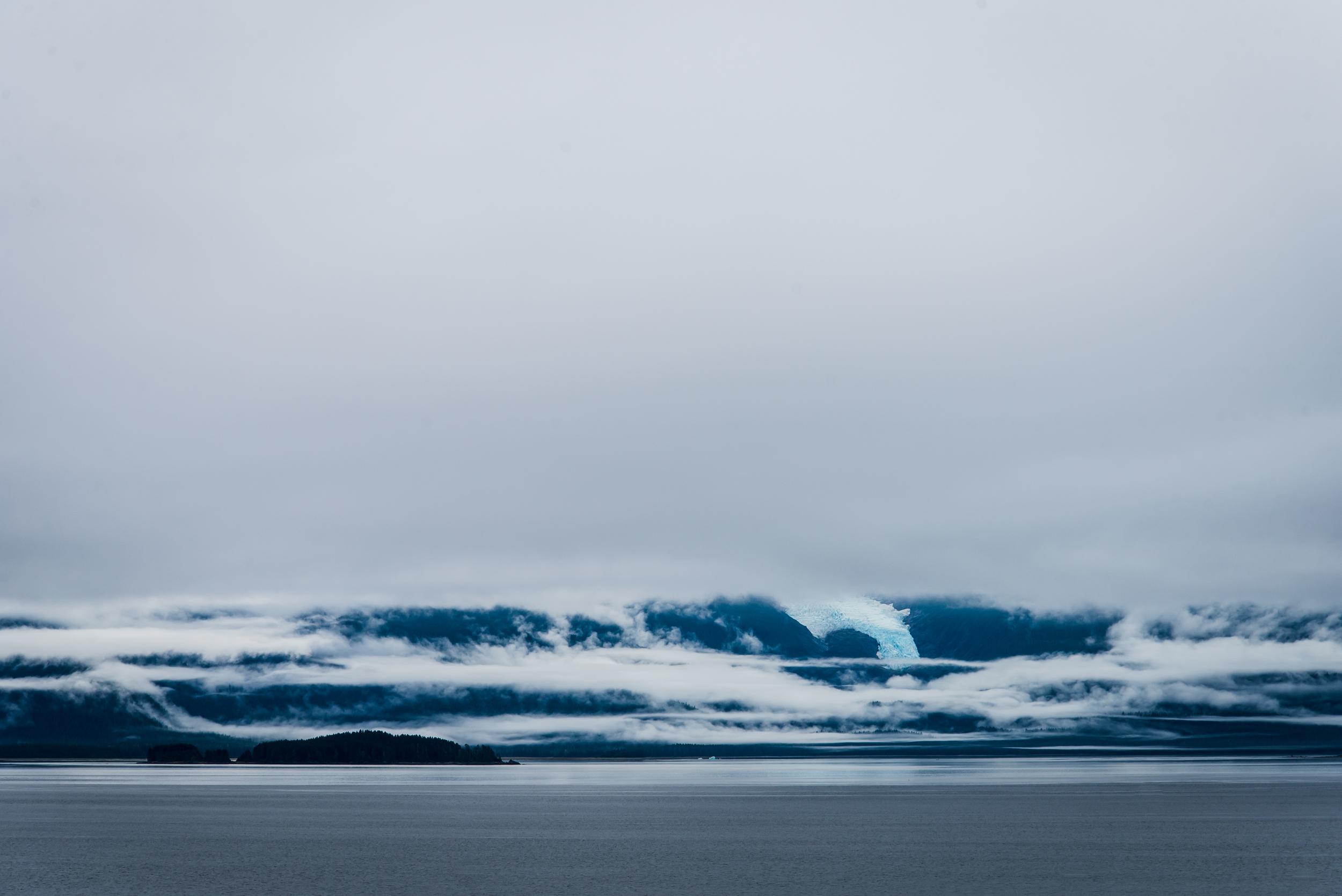 PLP_Alaska_2013-24.jpg