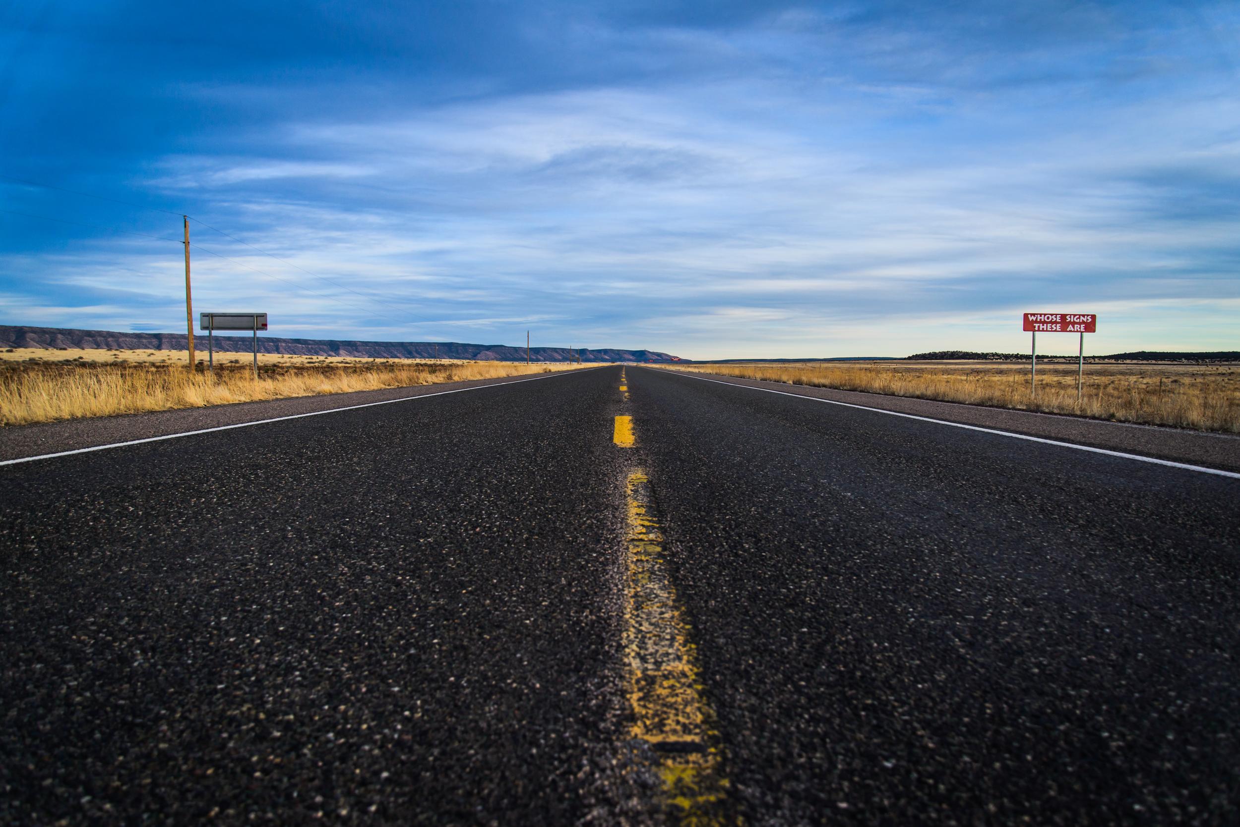PLP_Roadtrip_US_2014-5.jpg