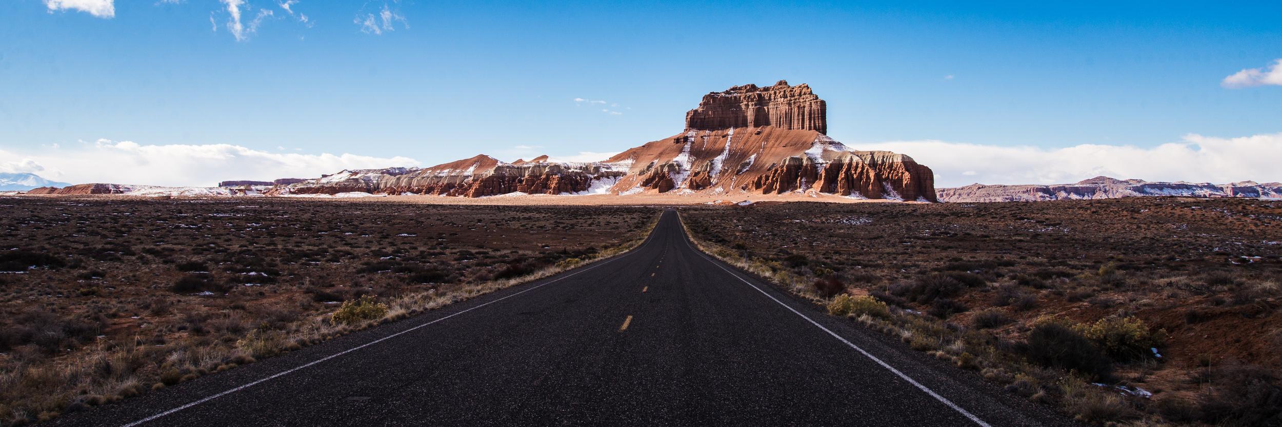 PLP_Roadtrip_US_2014-34.jpg