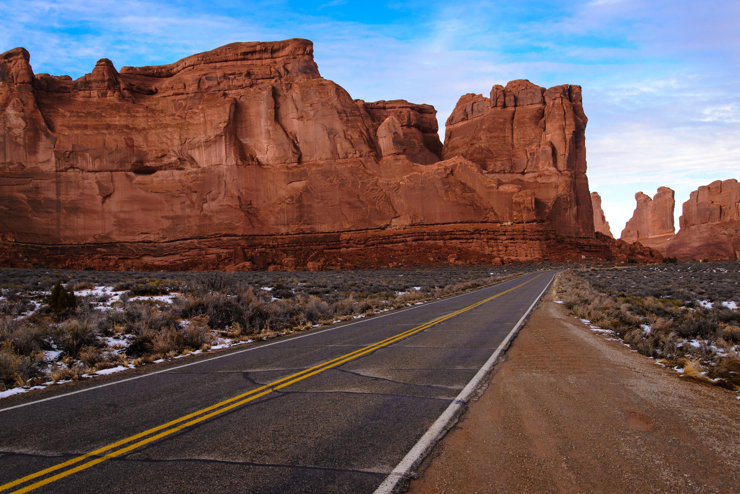 PLP_Roadtrip_US_2014-48.jpg
