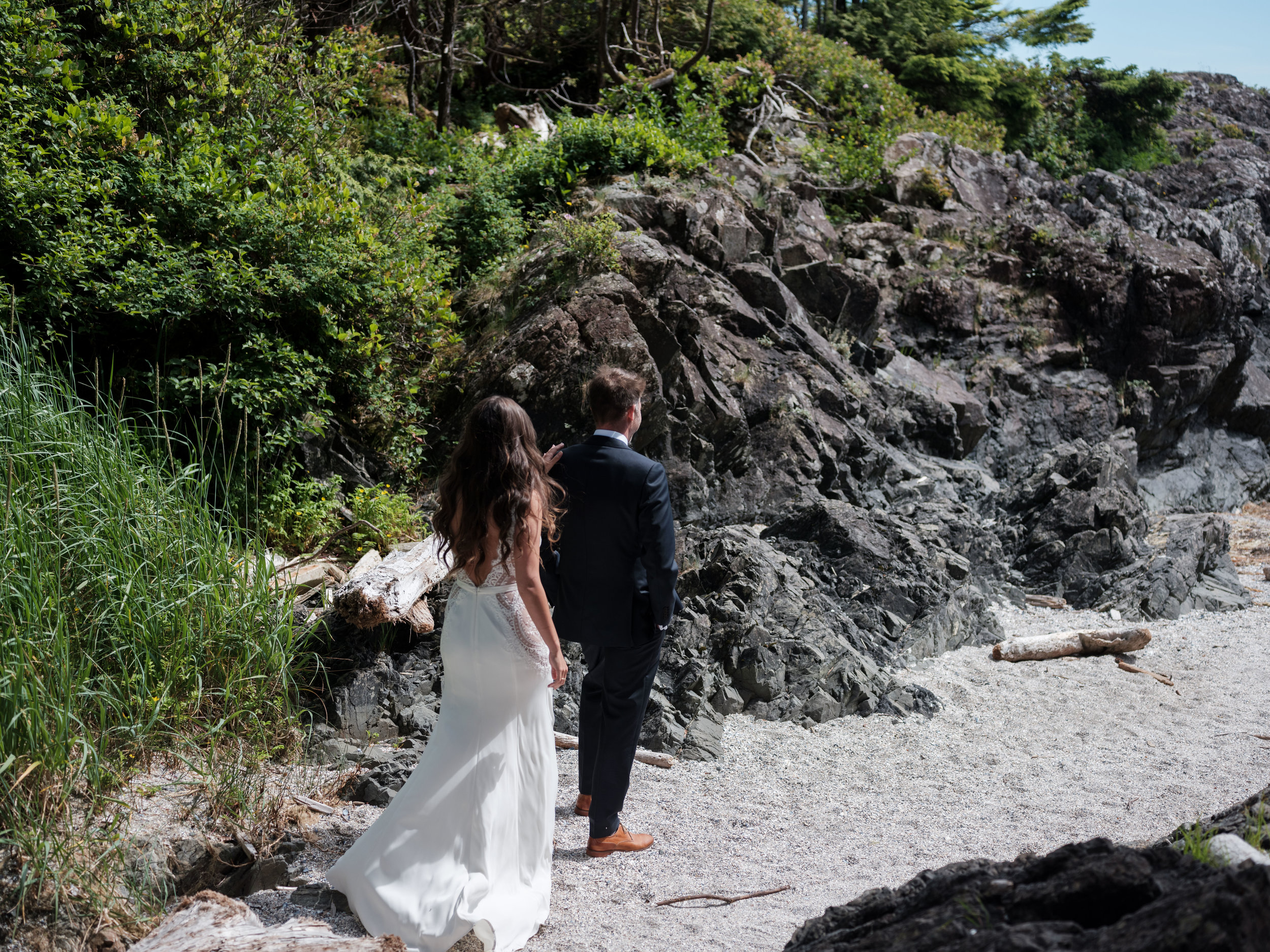 tofino ucluelet wedding engagement photographer photography PLP_18_06_CarlaGreg-152.jpg