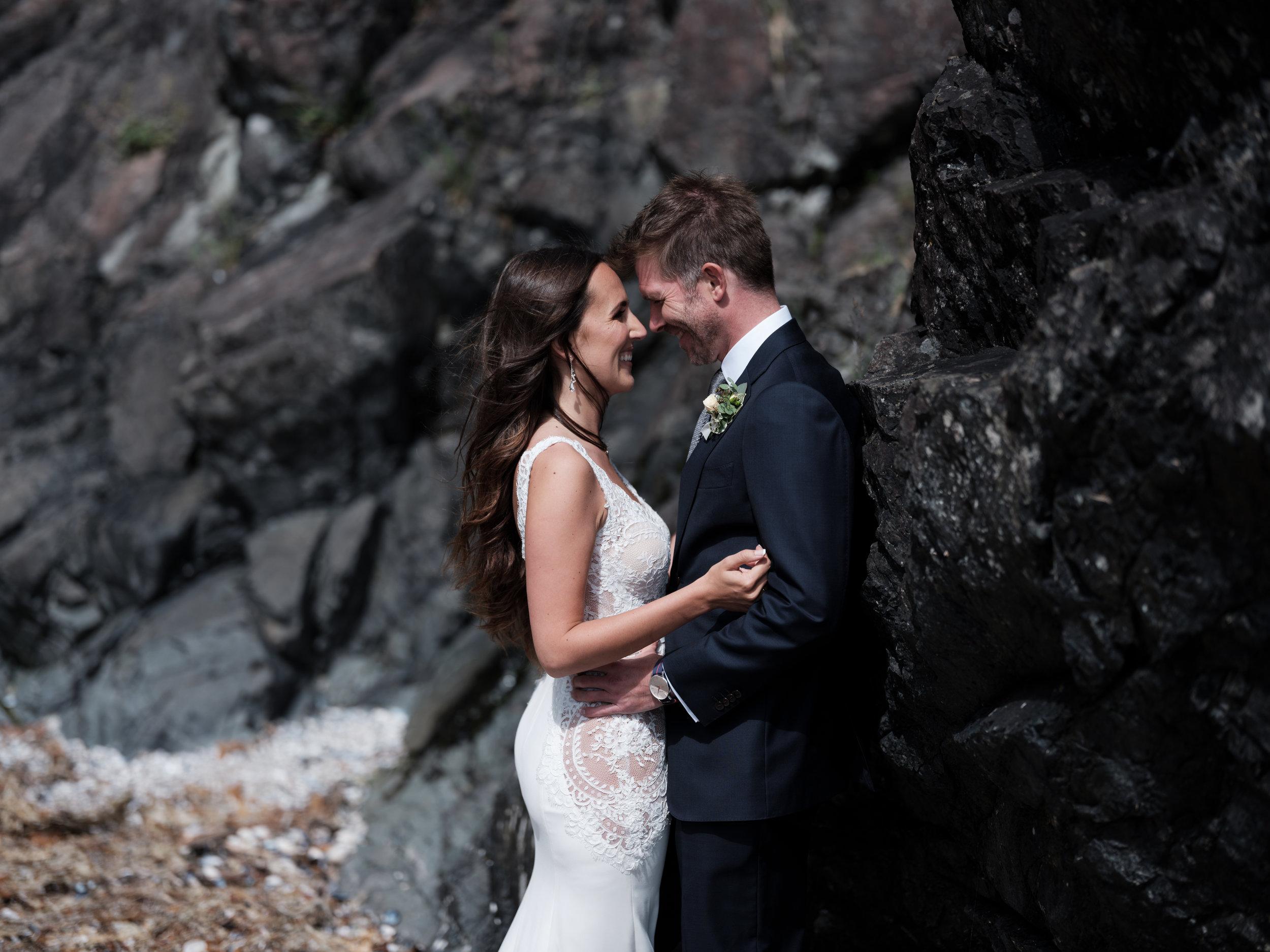 tofino ucluelet wedding engagement photographer photography PLP_18_06_CarlaGreg-166.jpg