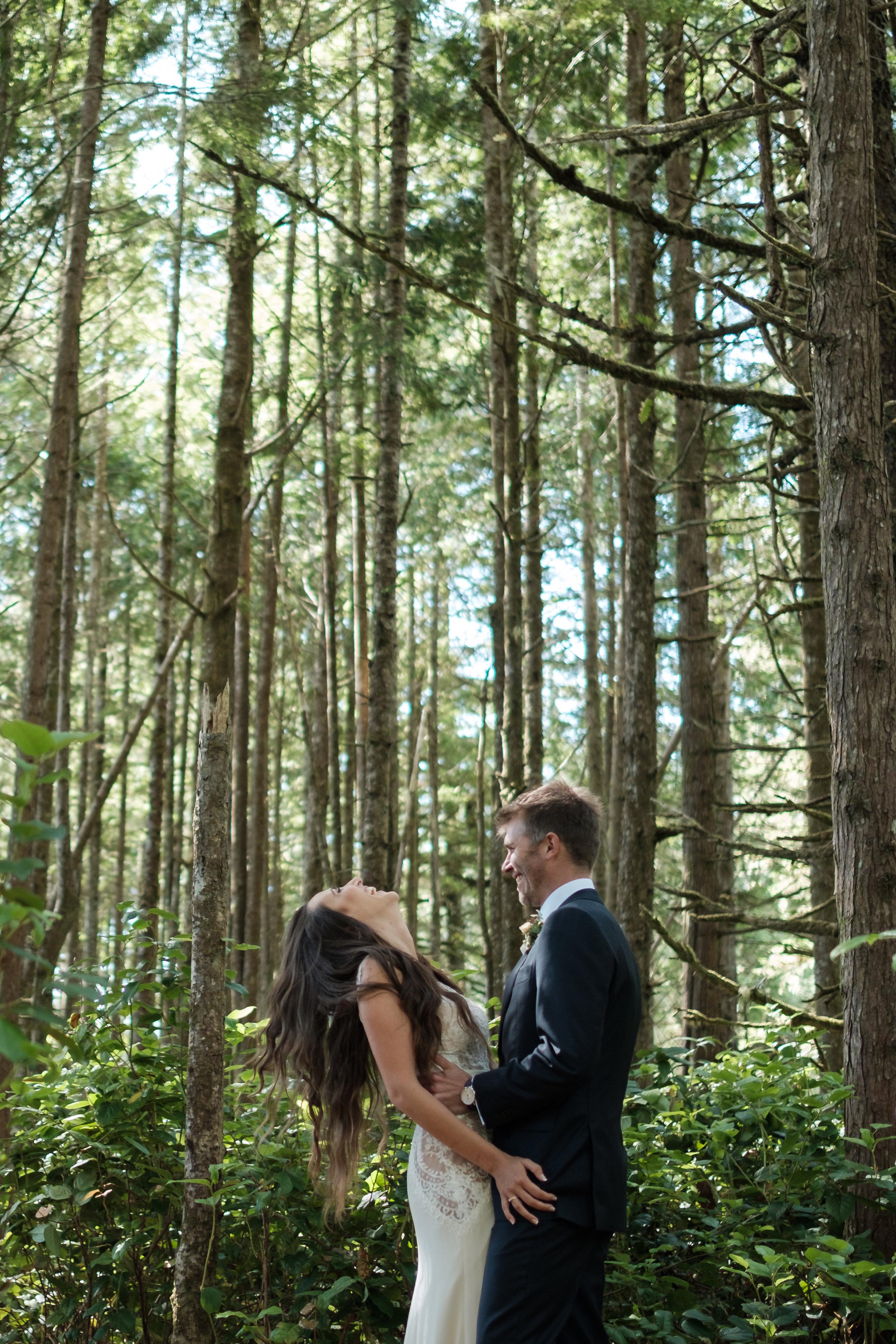 tofino ucluelet wedding engagement photographer photography PLP_18_06_CarlaGreg-175.jpg