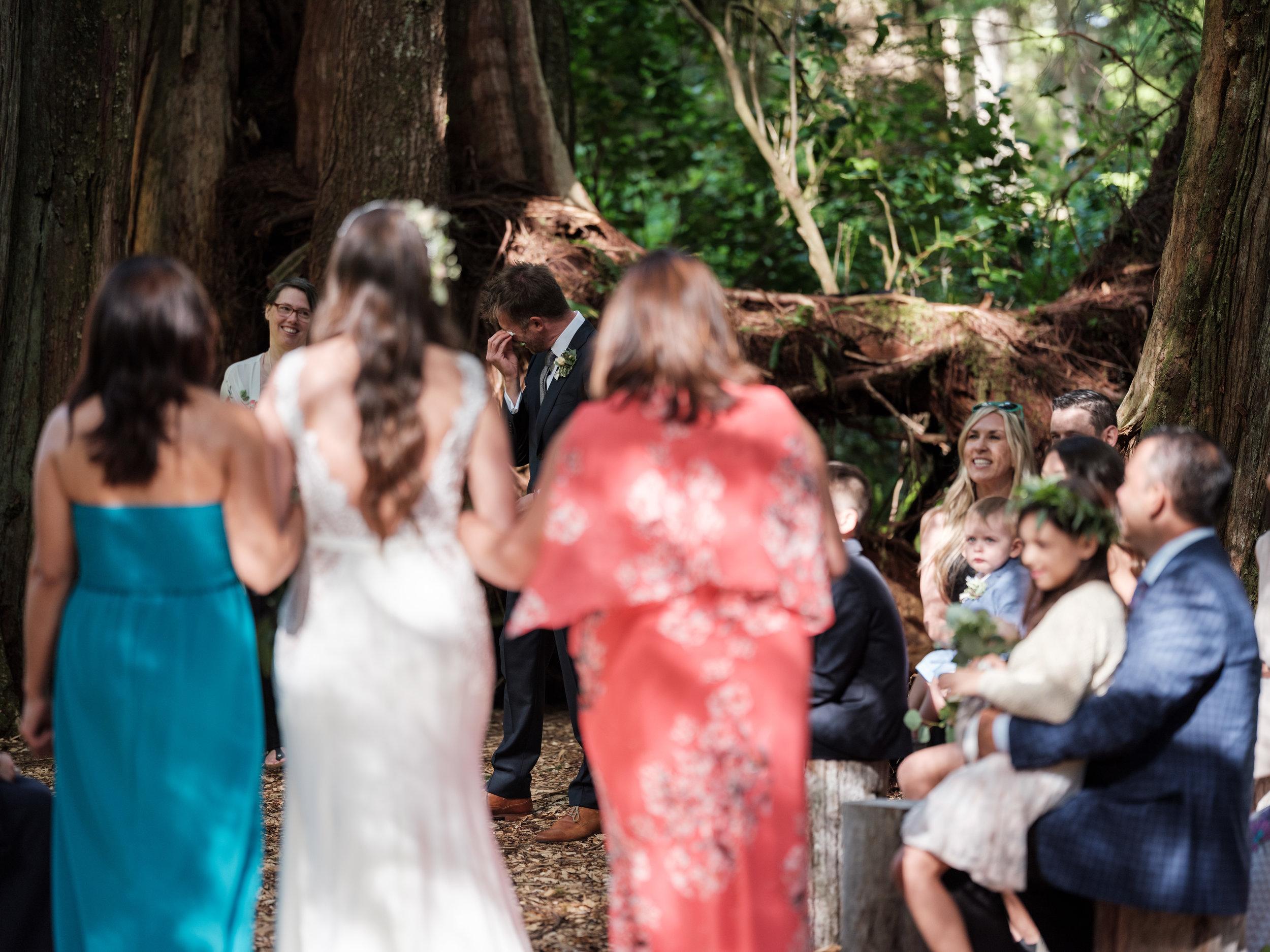 tofino ucluelet wedding engagement photographer photography PLP_18_06_CarlaGreg-248.jpg