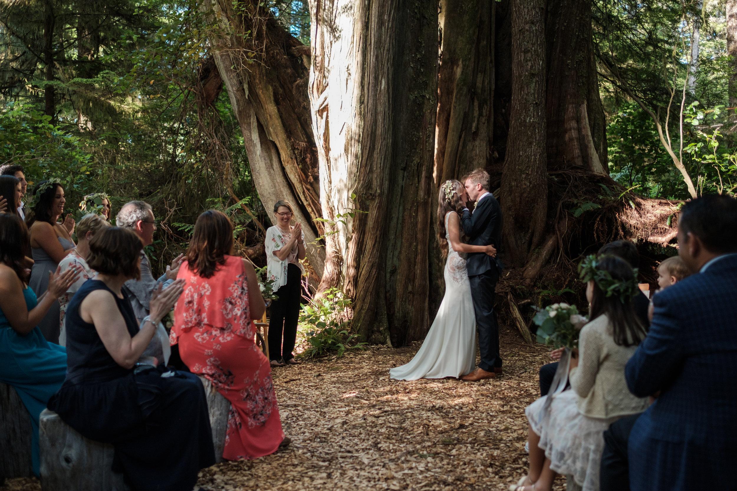 tofino ucluelet wedding engagement photographer photography PLP_18_06_CarlaGreg-271.jpg