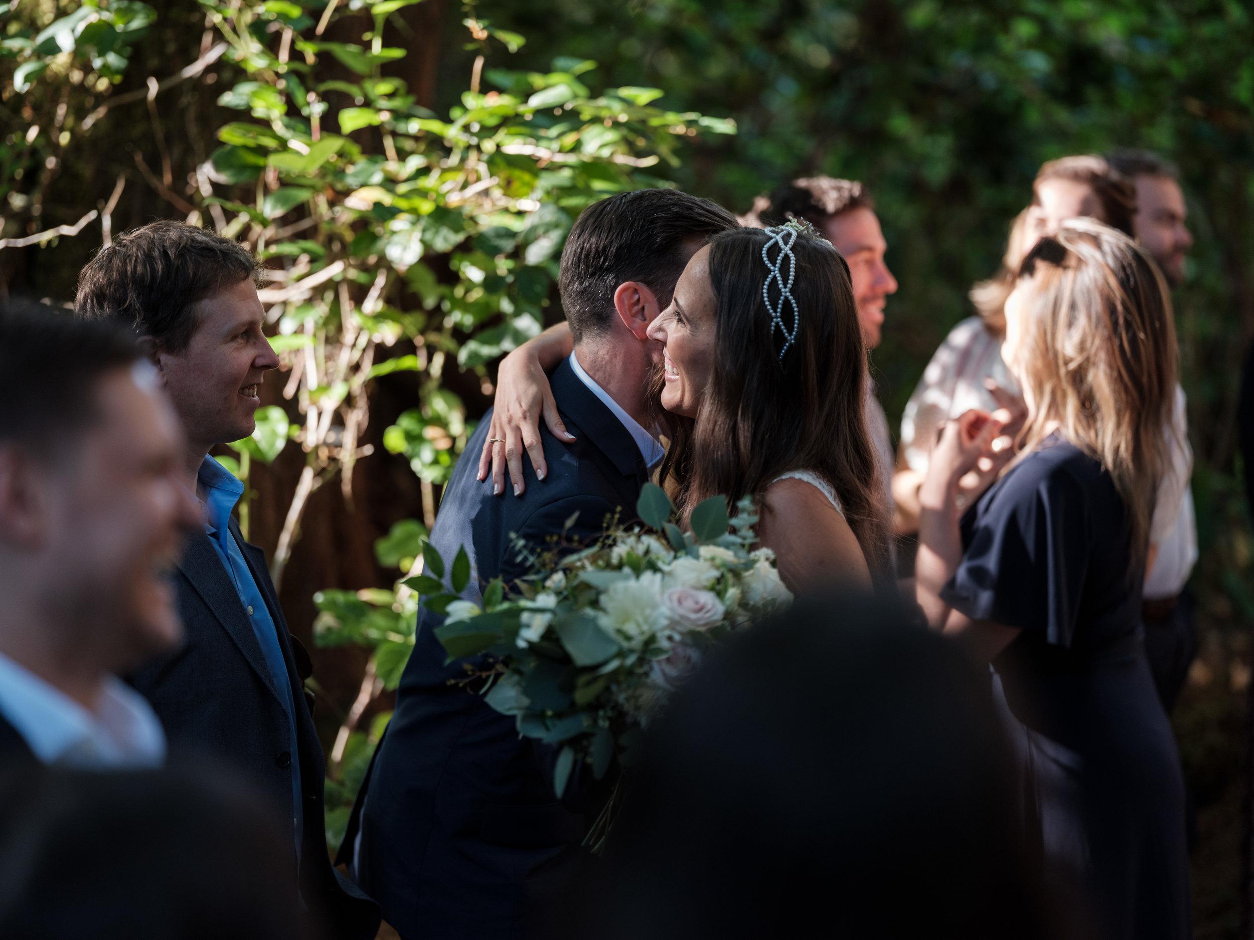 tofino ucluelet wedding engagement photographer photography PLP_18_06_CarlaGreg-300.jpg