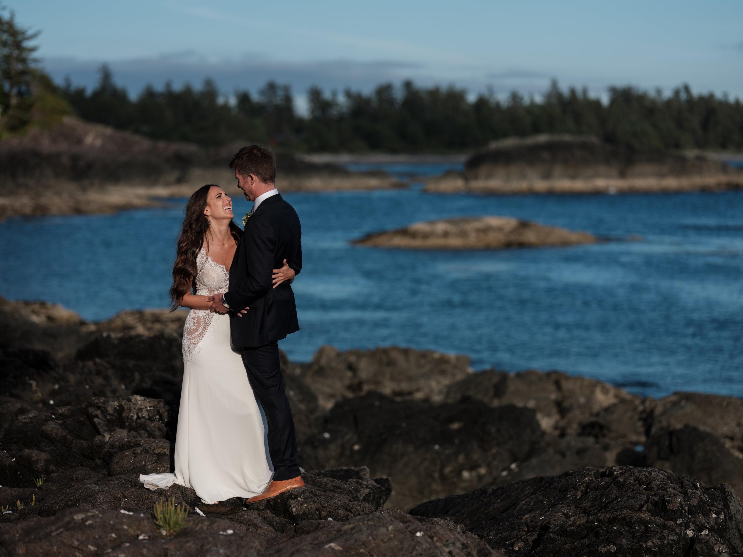 tofino ucluelet wedding engagement photographer photography PLP_18_06_CarlaGreg-391.jpg