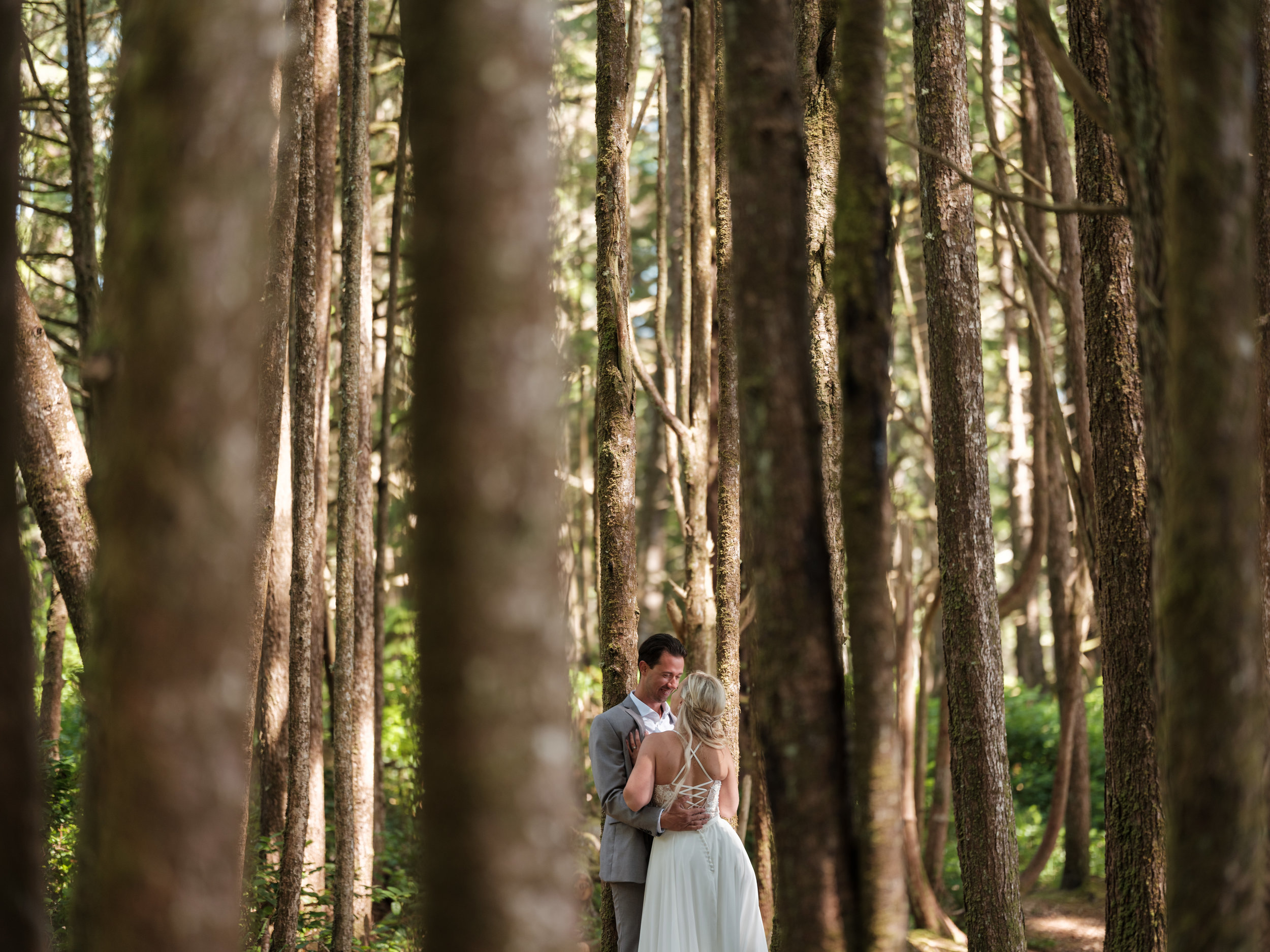 tofino ucluelet wedding engagement photographer photography PLP_18_07_AllisonSean-78.jpg