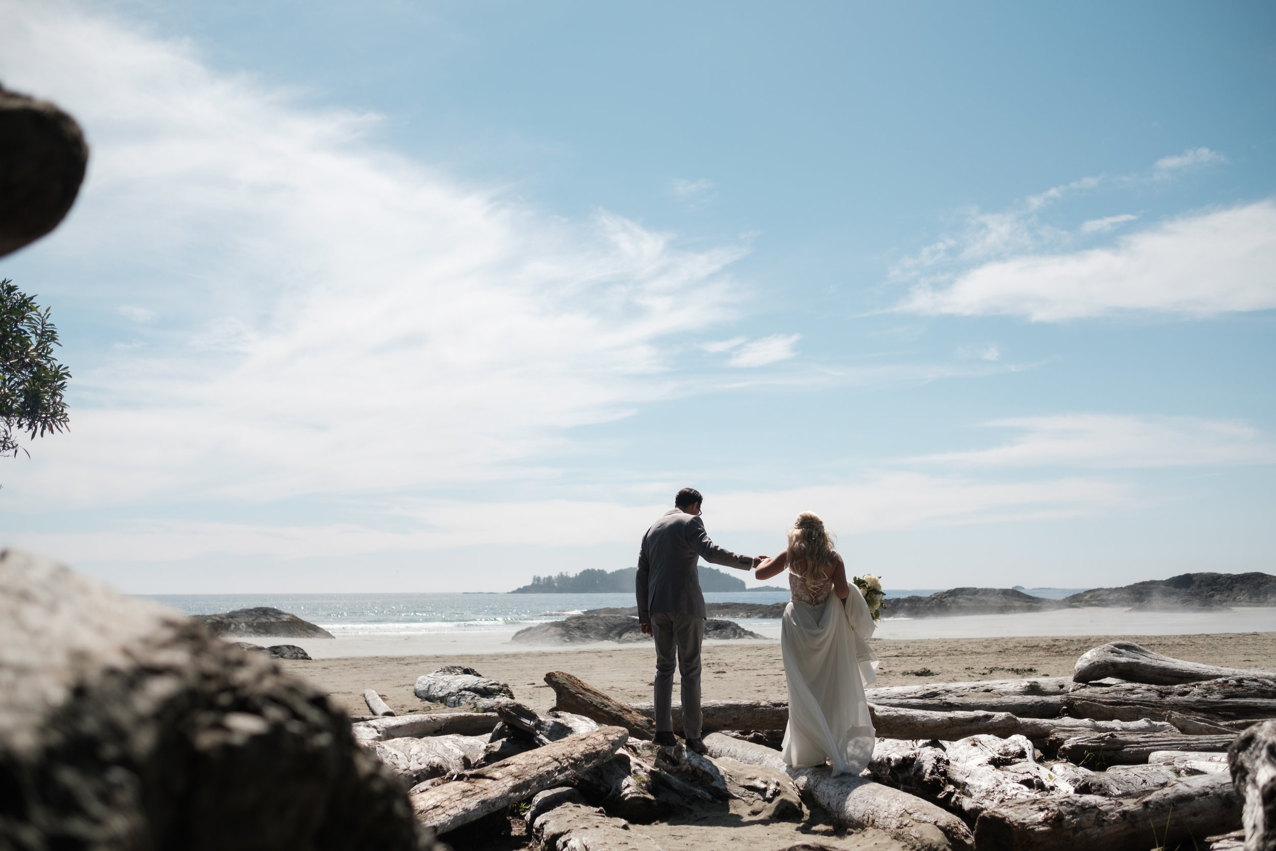 tofino ucluelet wedding engagement photographer photography PLP_18_07_AllisonSean-87.jpg