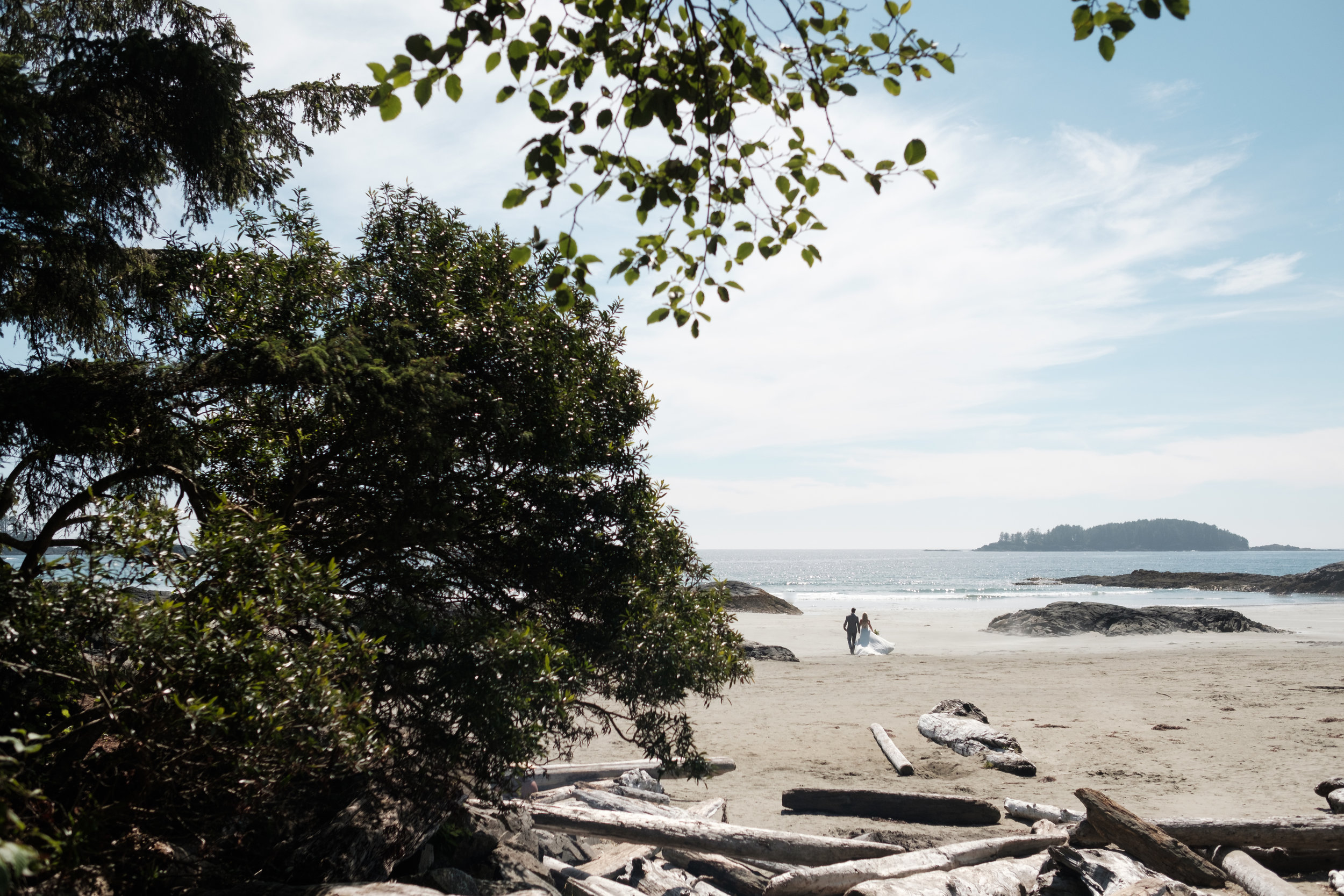 tofino ucluelet wedding engagement photographer photography PLP_18_06_CarlaGreg-152.jpg