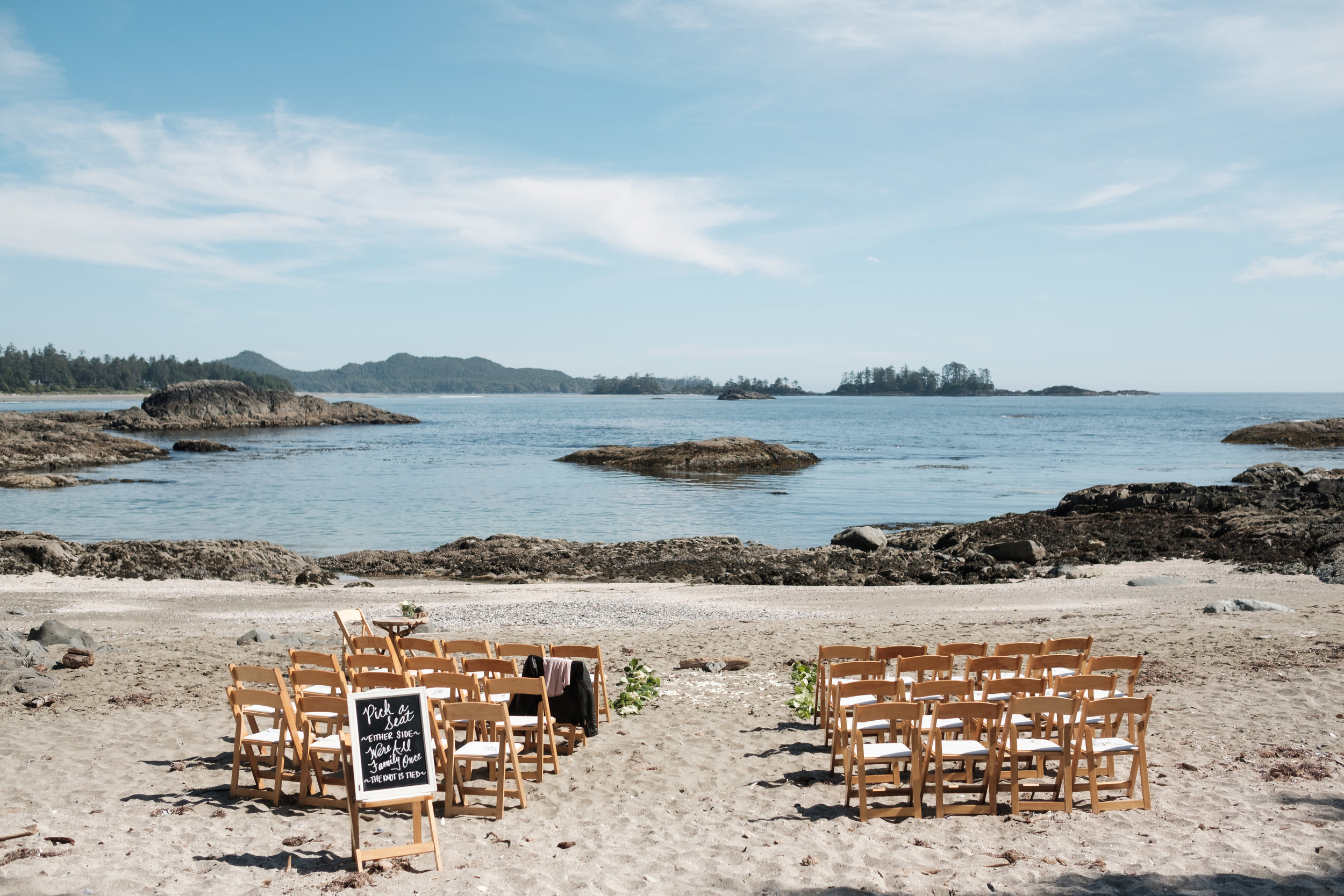 tofino ucluelet wedding engagement photographer photography PLP_18_07_AllisonSean-120.jpg