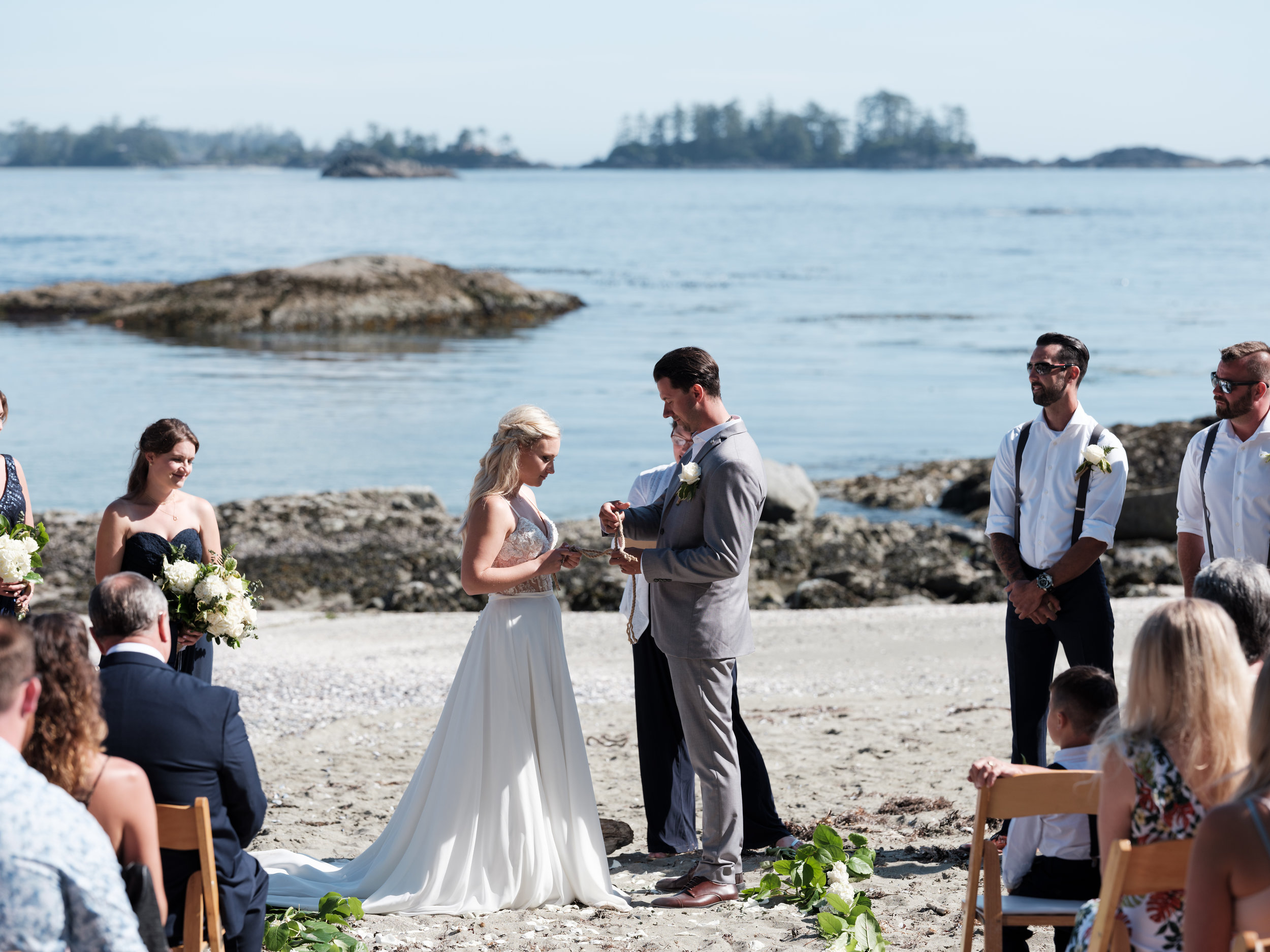 tofino ucluelet wedding engagement photographer photography PLP_18_06_CarlaGreg-248.jpg