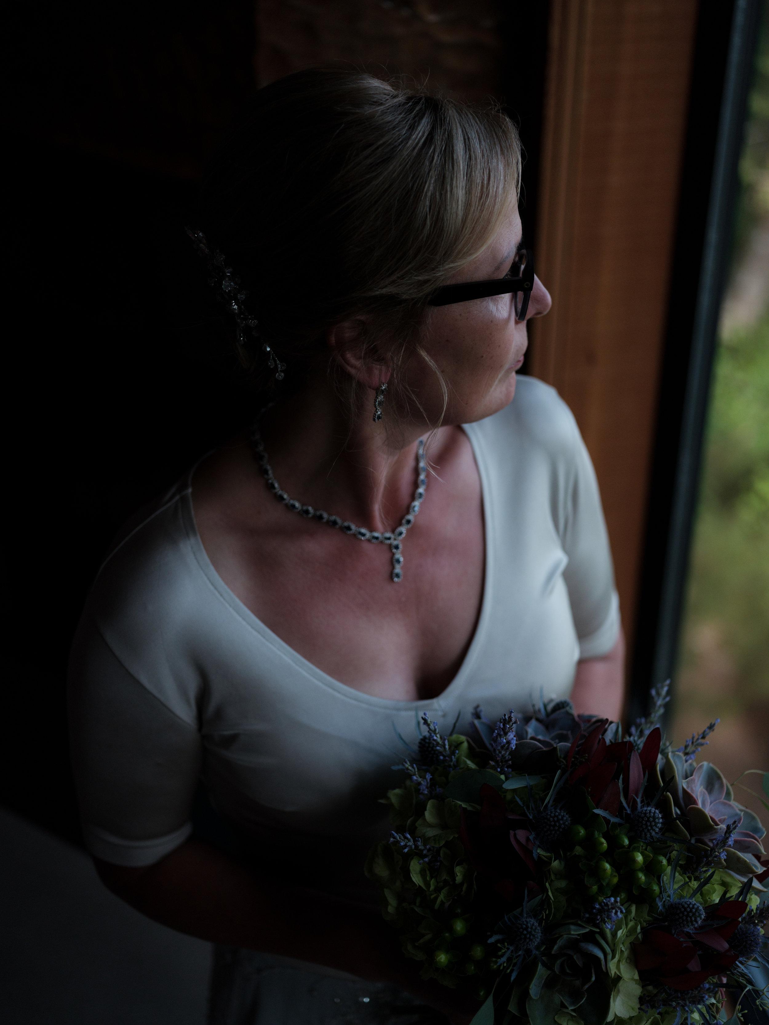 tofino ucluelet wedding engagement photographer photography PLP_18_07_SabineDonald-6.jpg