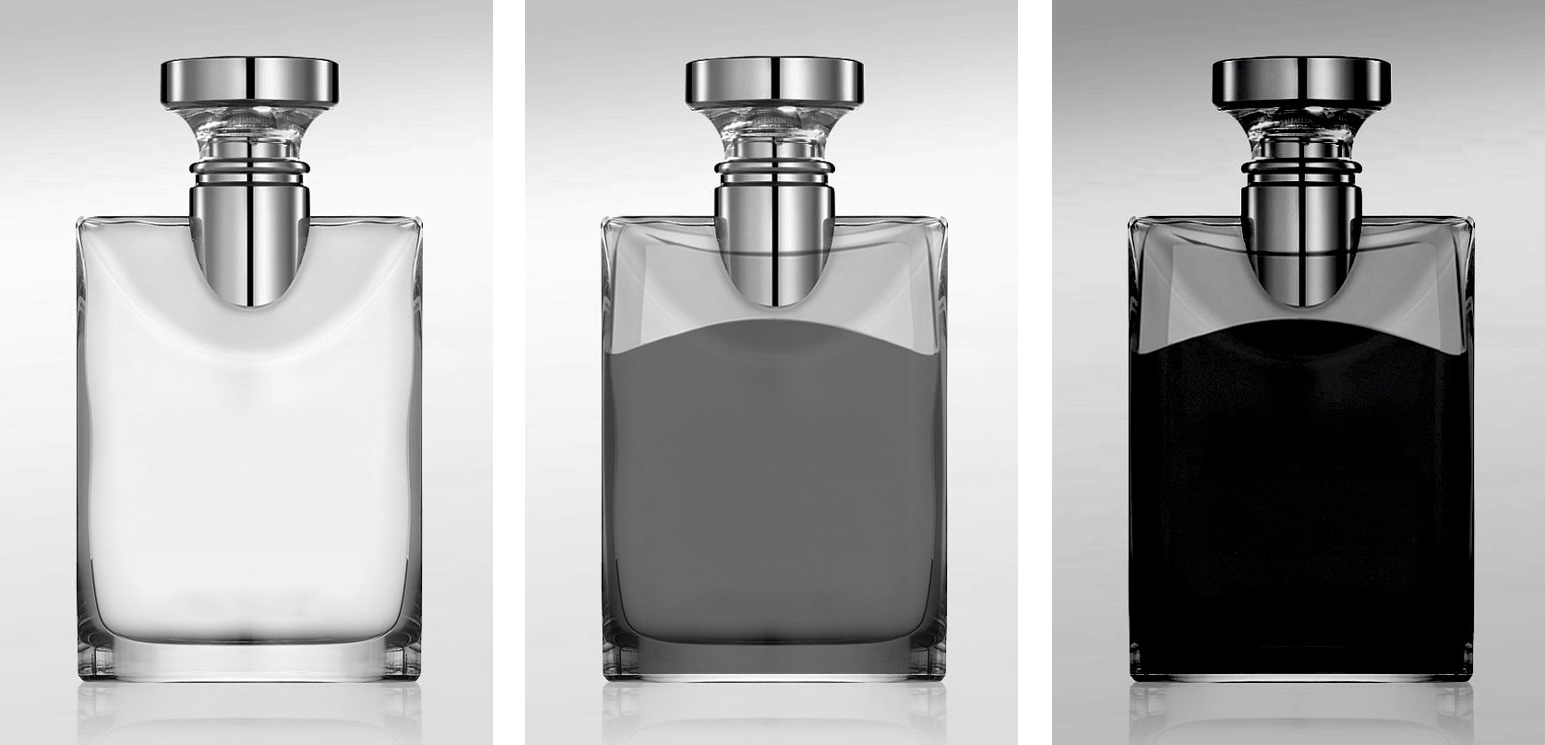 BottleTransform.jpg