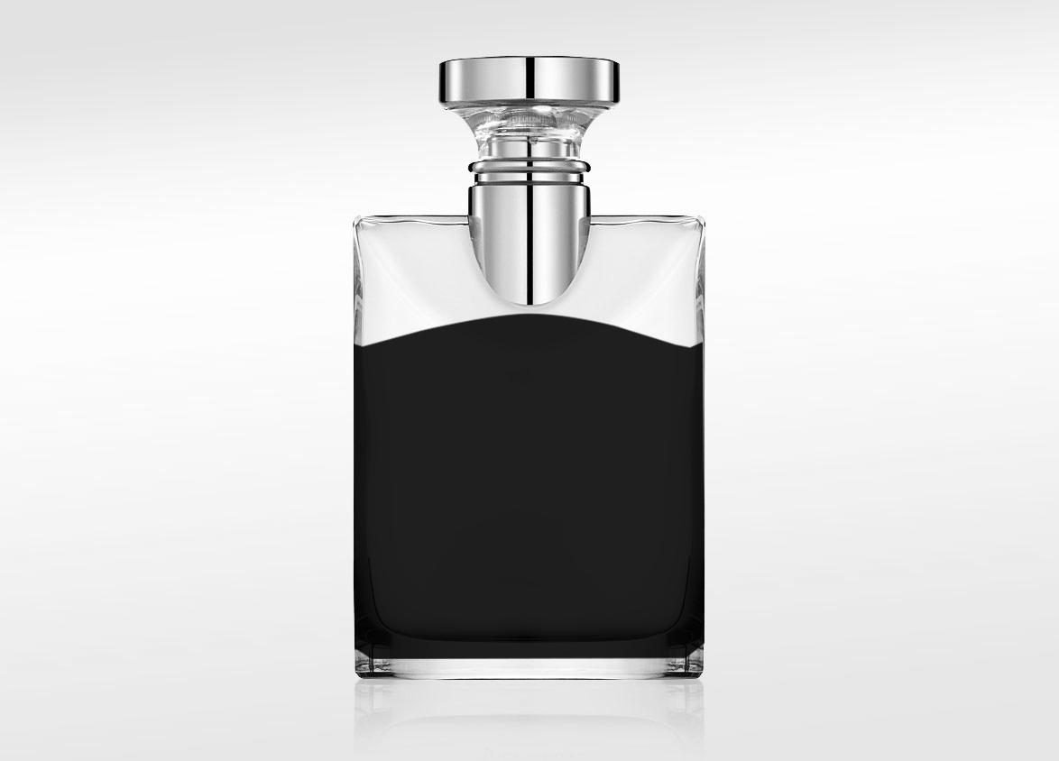 bottle21.jpg