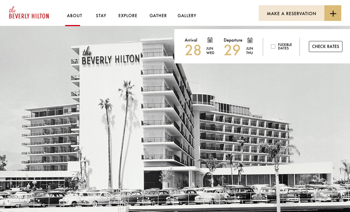 Beverly Hilton Desktop6.jpg