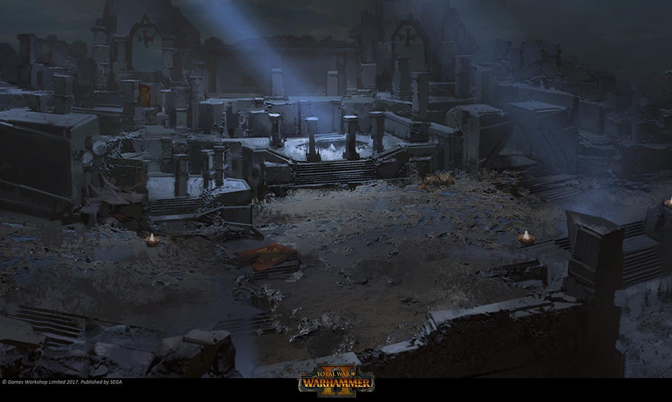 Ruins_01_Final.jpg