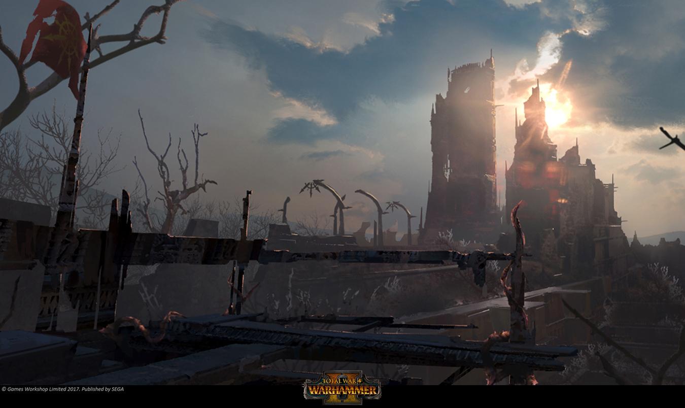 Ruins_03_Final.jpg