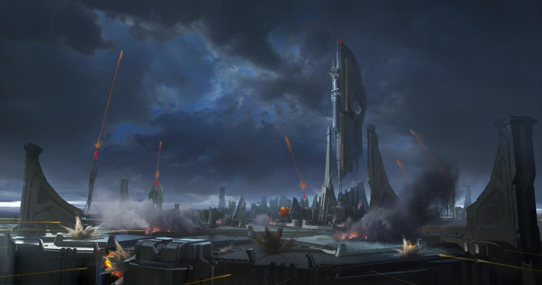 Battle_City_tower_v2.jpg