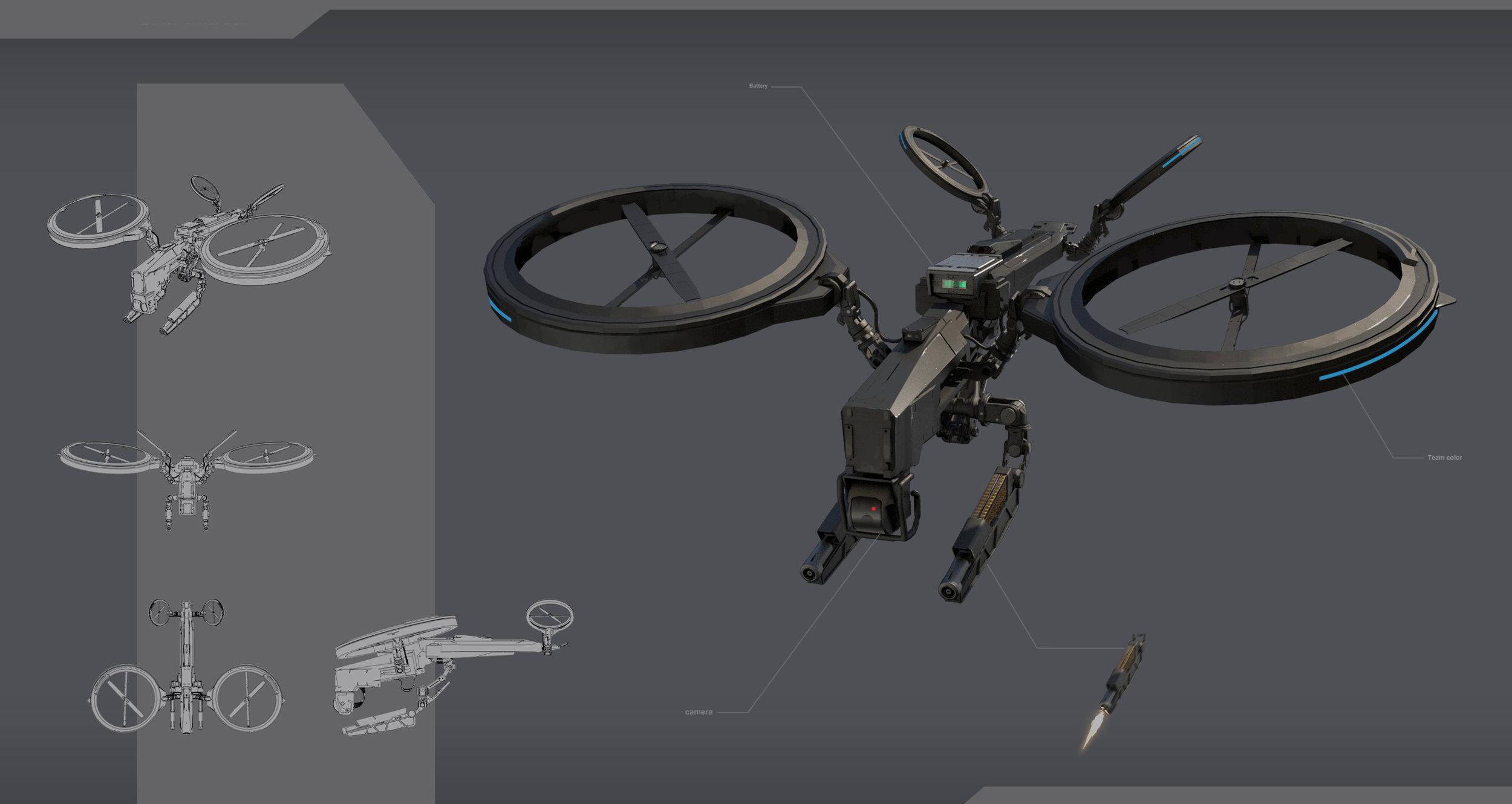 Drones_Final_Basic.jpg