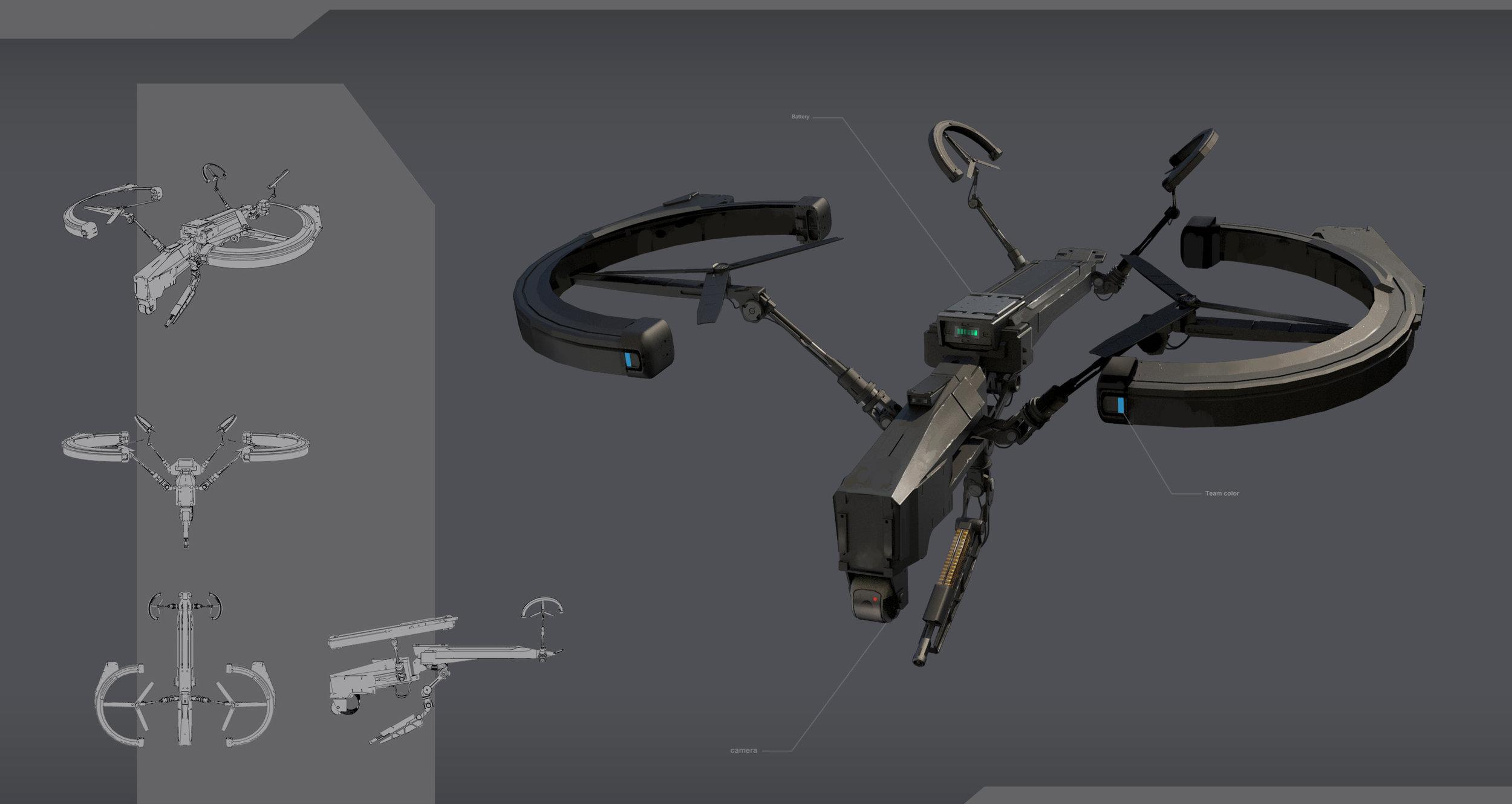 Drones_Final_Speed.jpg
