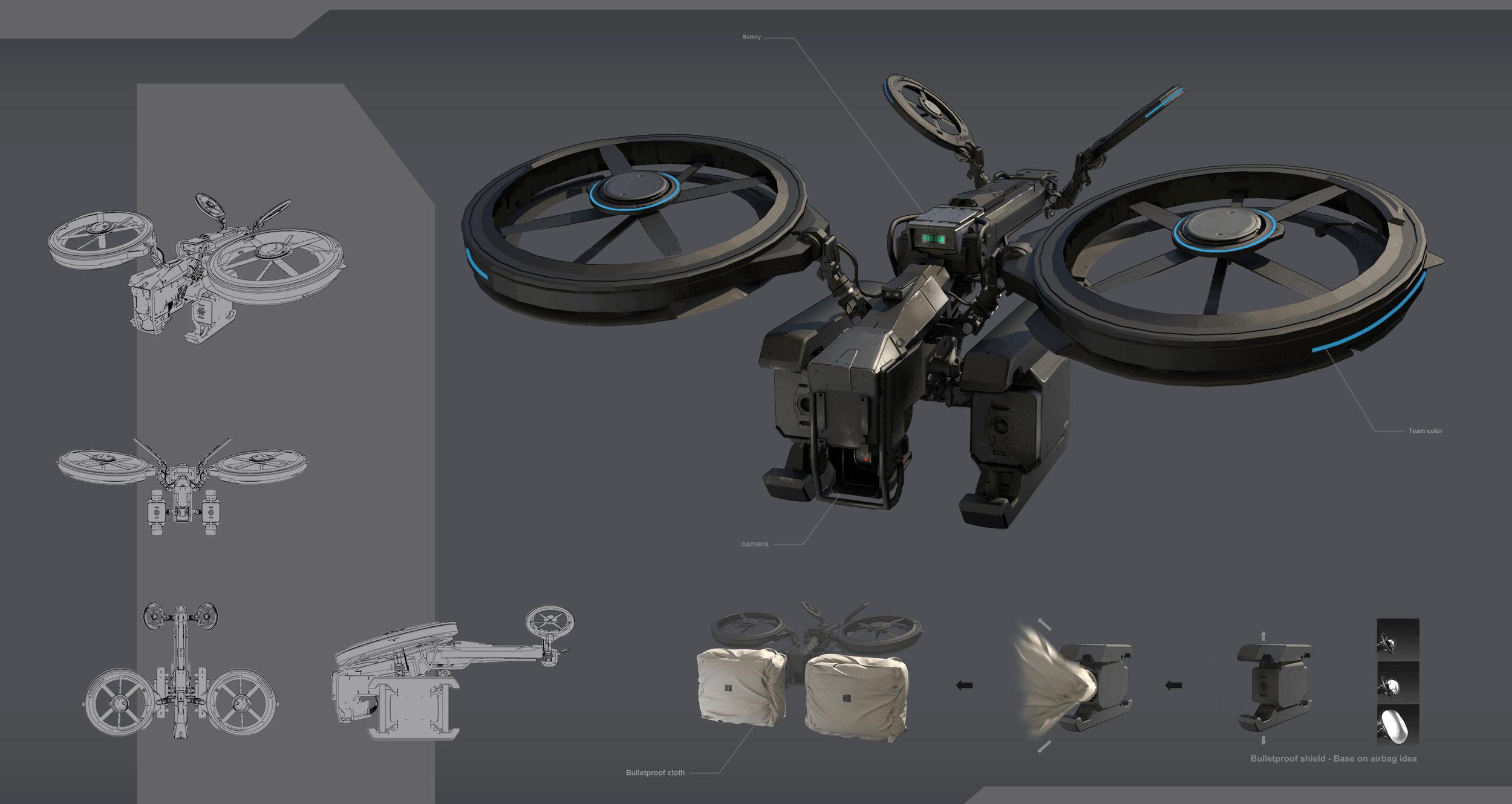 Drones_Final_Tank.jpg