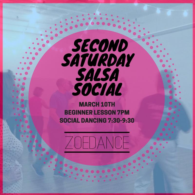 Second Saturday Salsa Social march.png