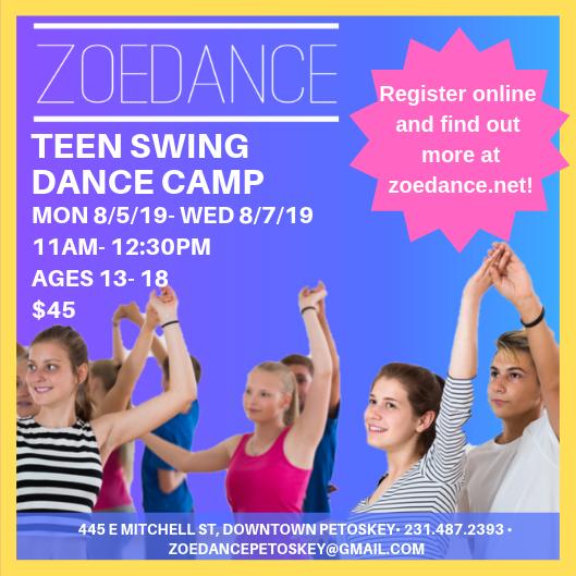 Teen Swing Dance Camp.png