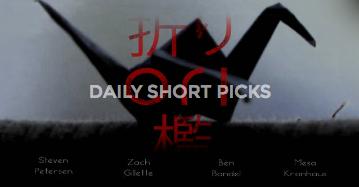 Film Shortage   The Best Short Films Online copy 2.png