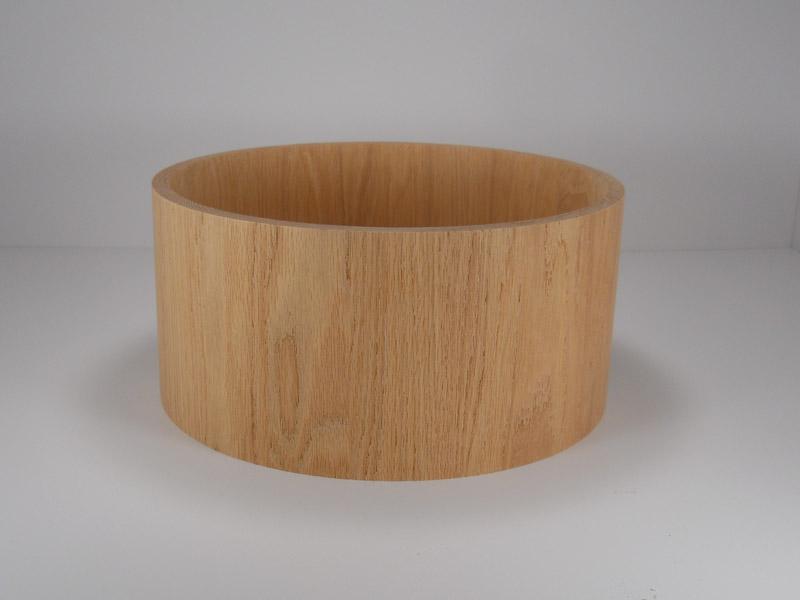 Red oak 6.5x14