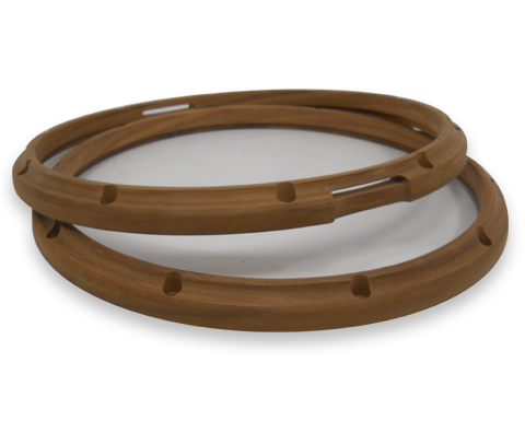 thick ply hoops.png