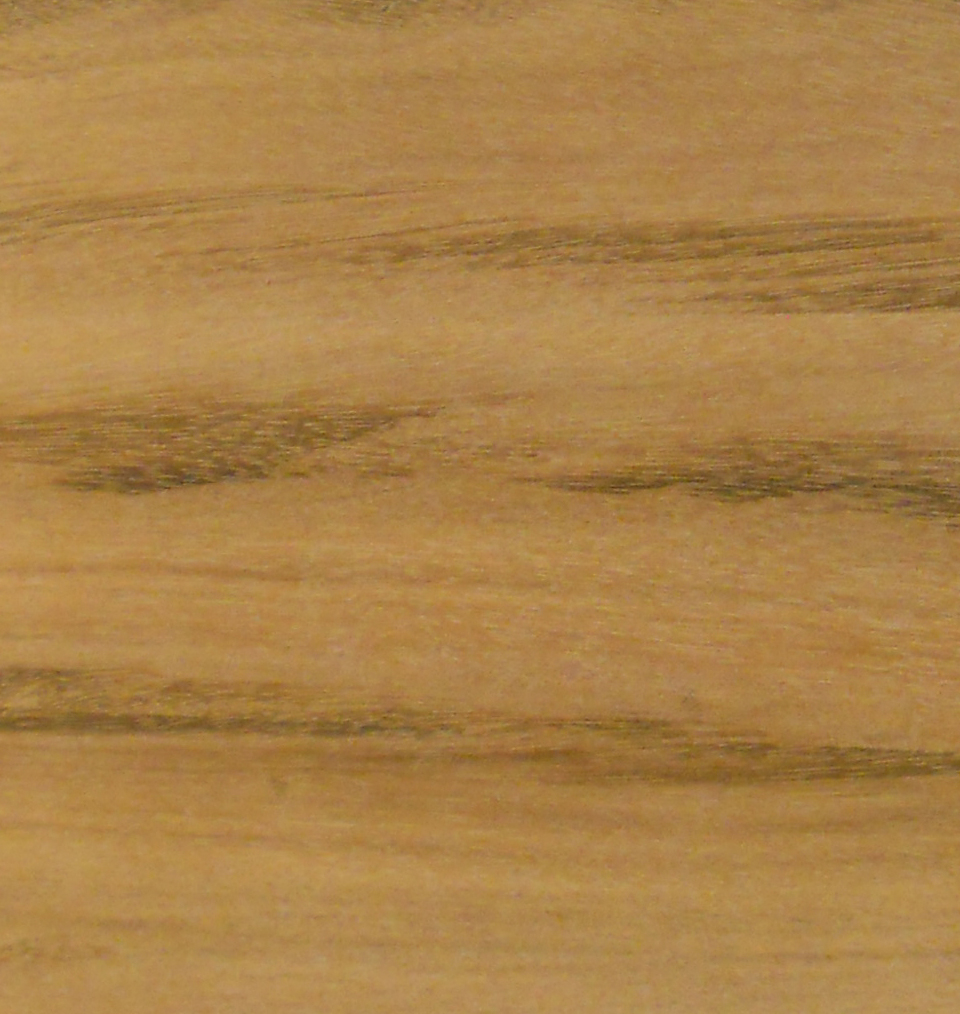 goncola-tigerwood2.jpg