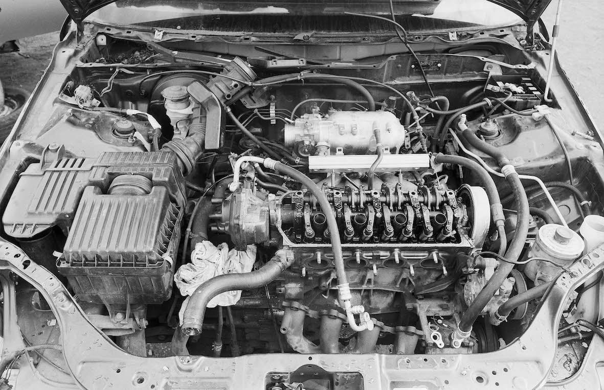 Engine, #11 copy.jpg