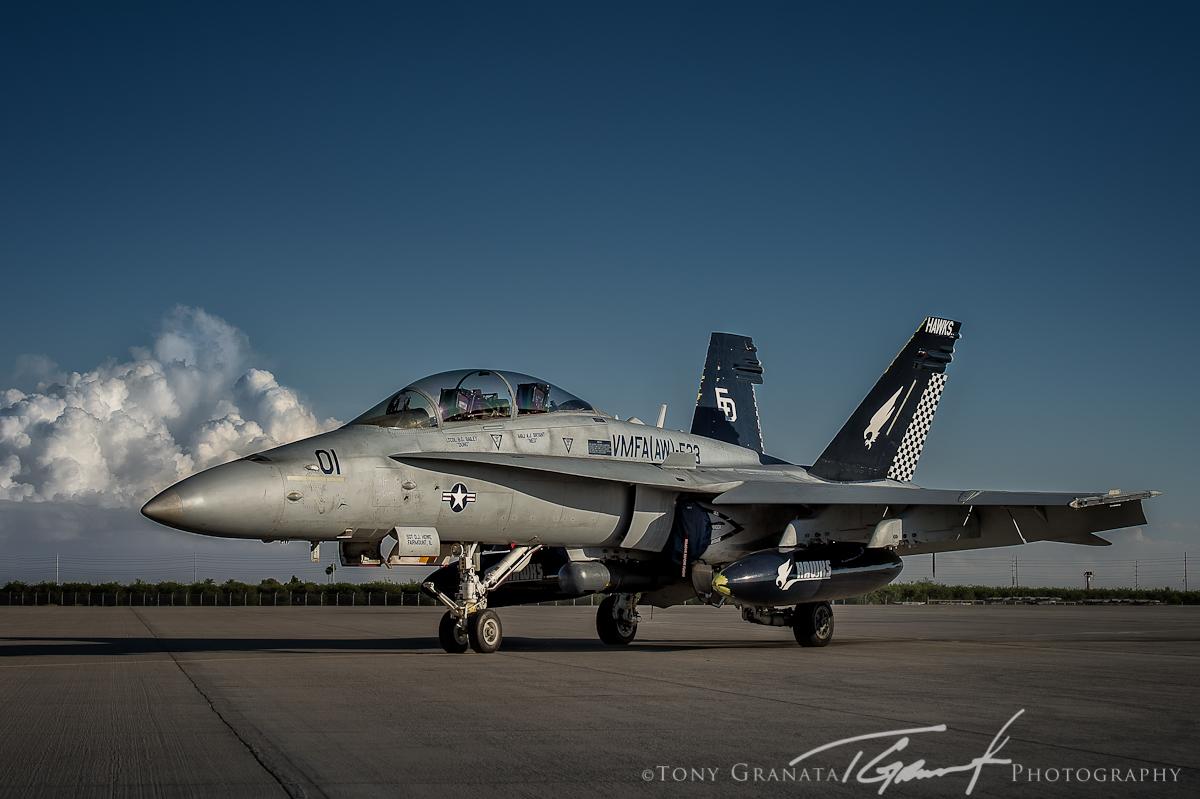 VMFA(AW)-533 Hawks.jpg