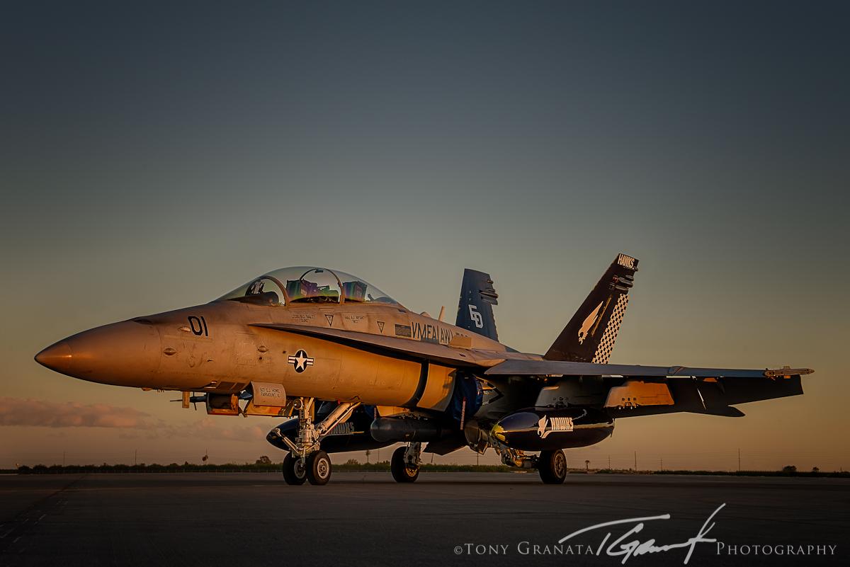 VMFA(AW)-533 Hawks-1.jpg