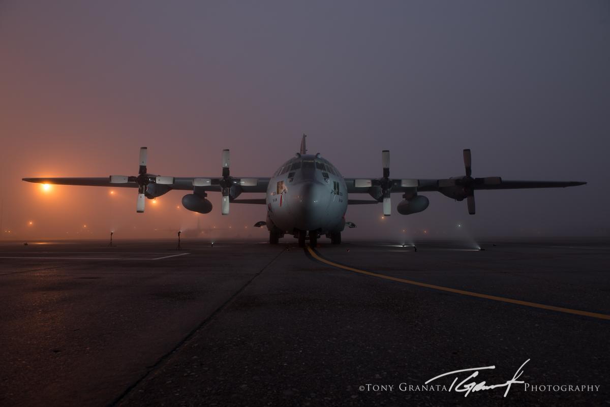 C-130 Lighting blog-4.jpg