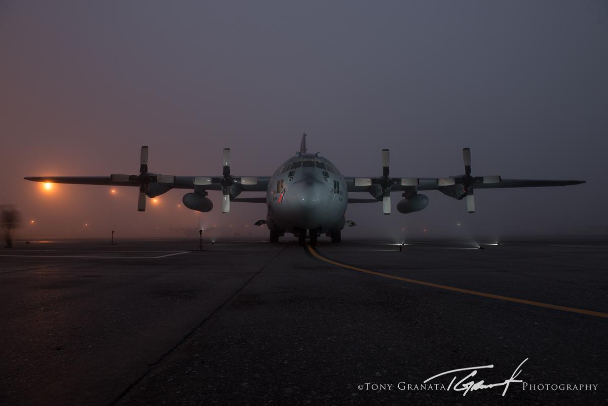 C-130 Lighting blog-6.jpg